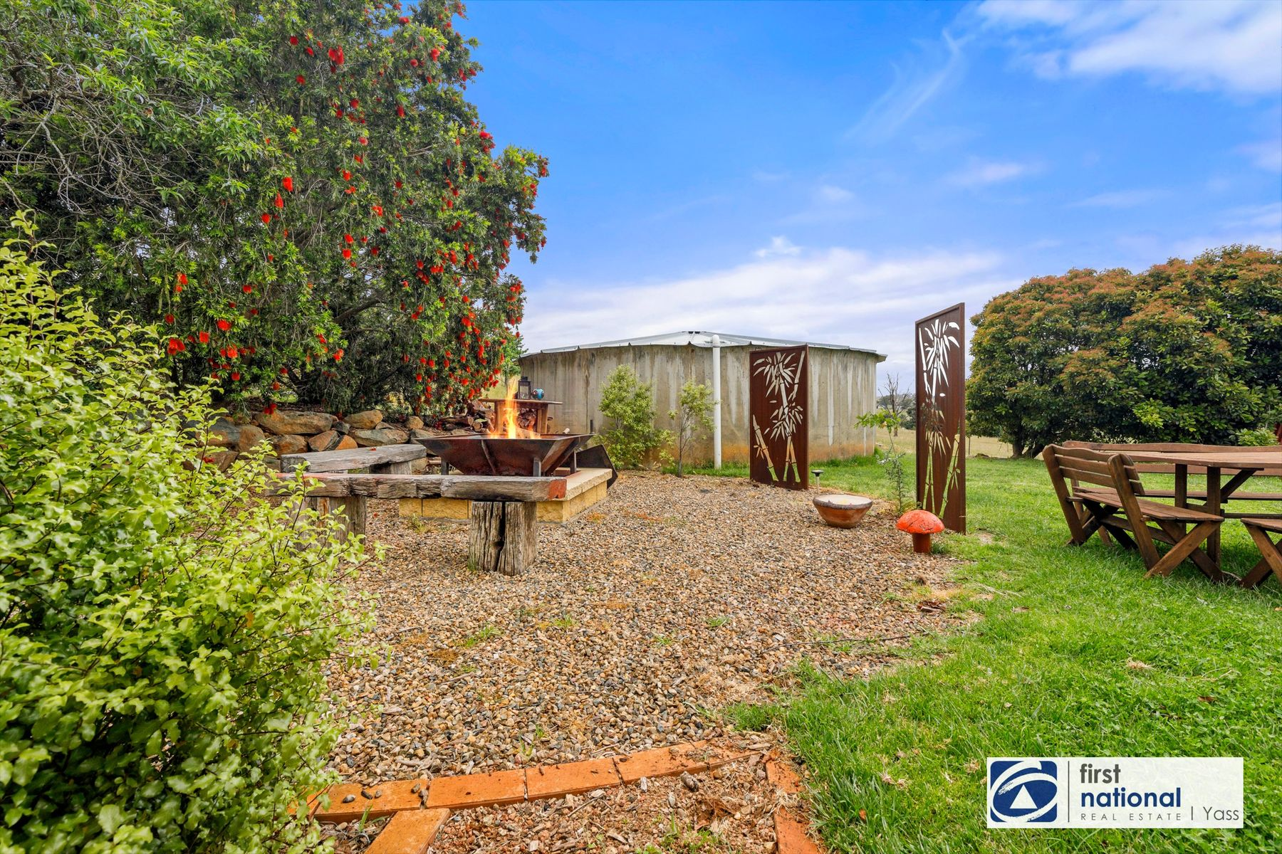 73 Lucernvale Road, Yass, NSW 2582