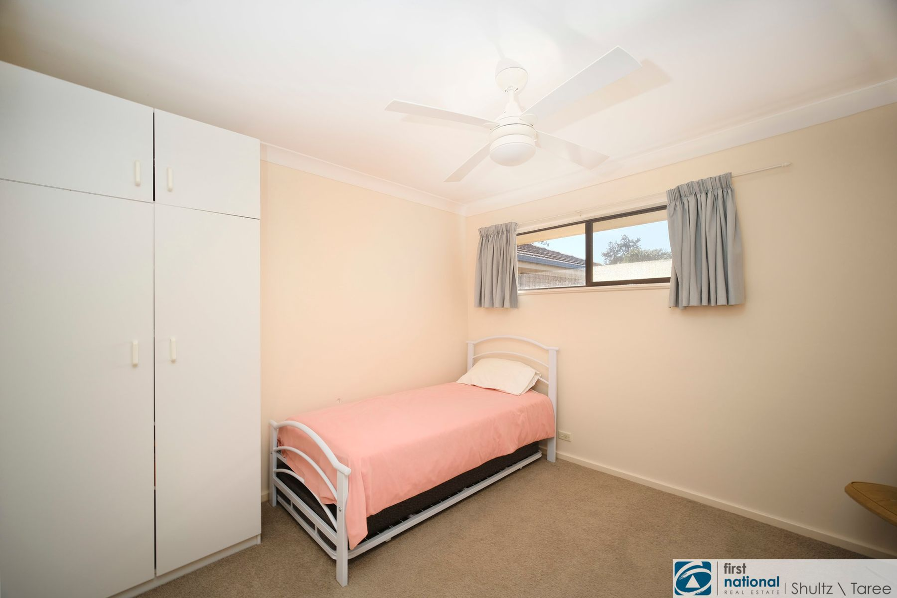 14 Apollo Close, Taree, NSW 2430