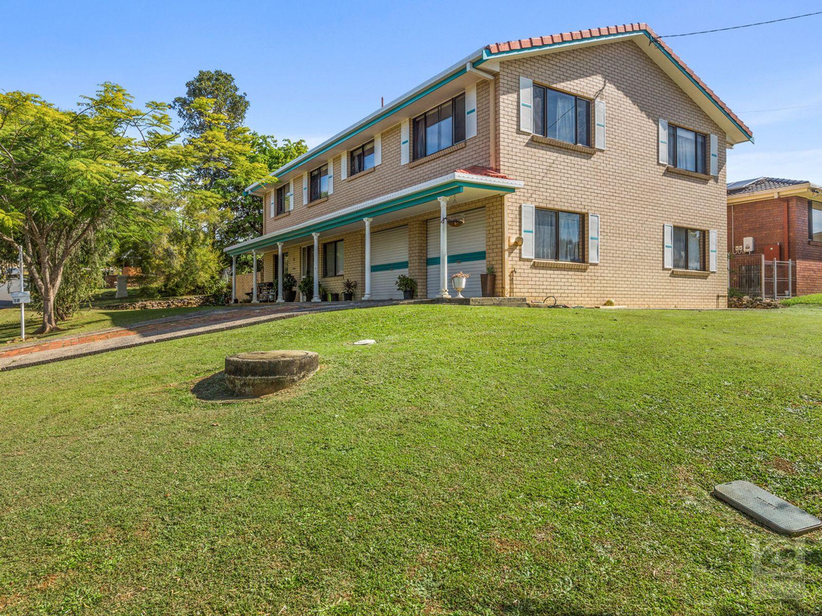 15 Opal Place, Murwillumbah, NSW 2484