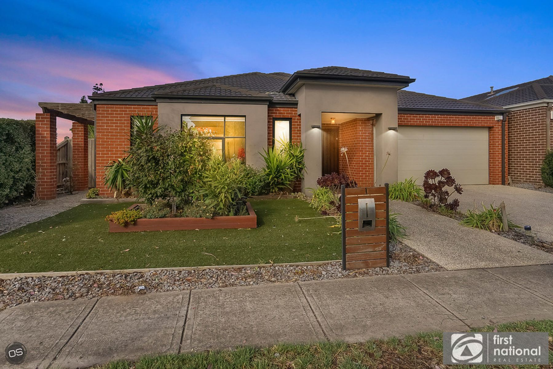 1 Viola Avenue, Point Cook, VIC 3030