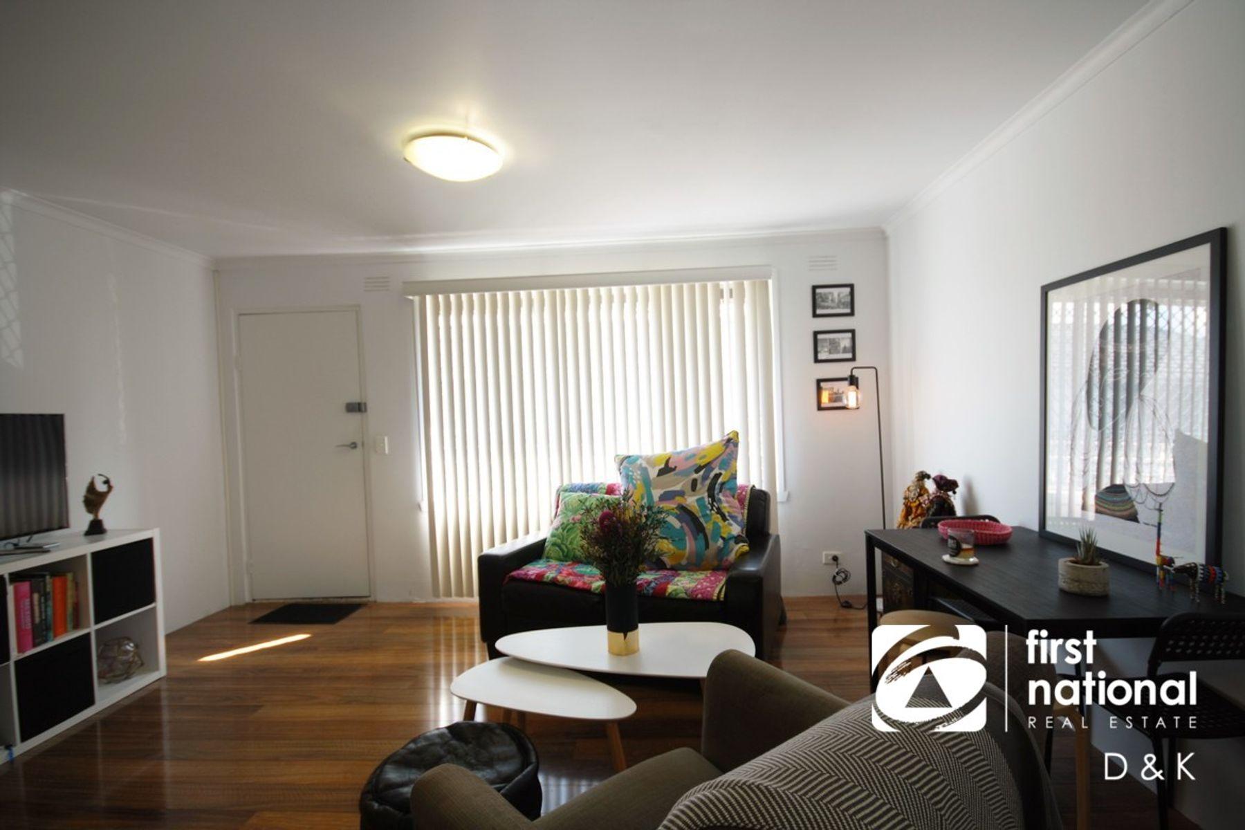 7/98 Rupert Street, West Footscray, VIC 3012
