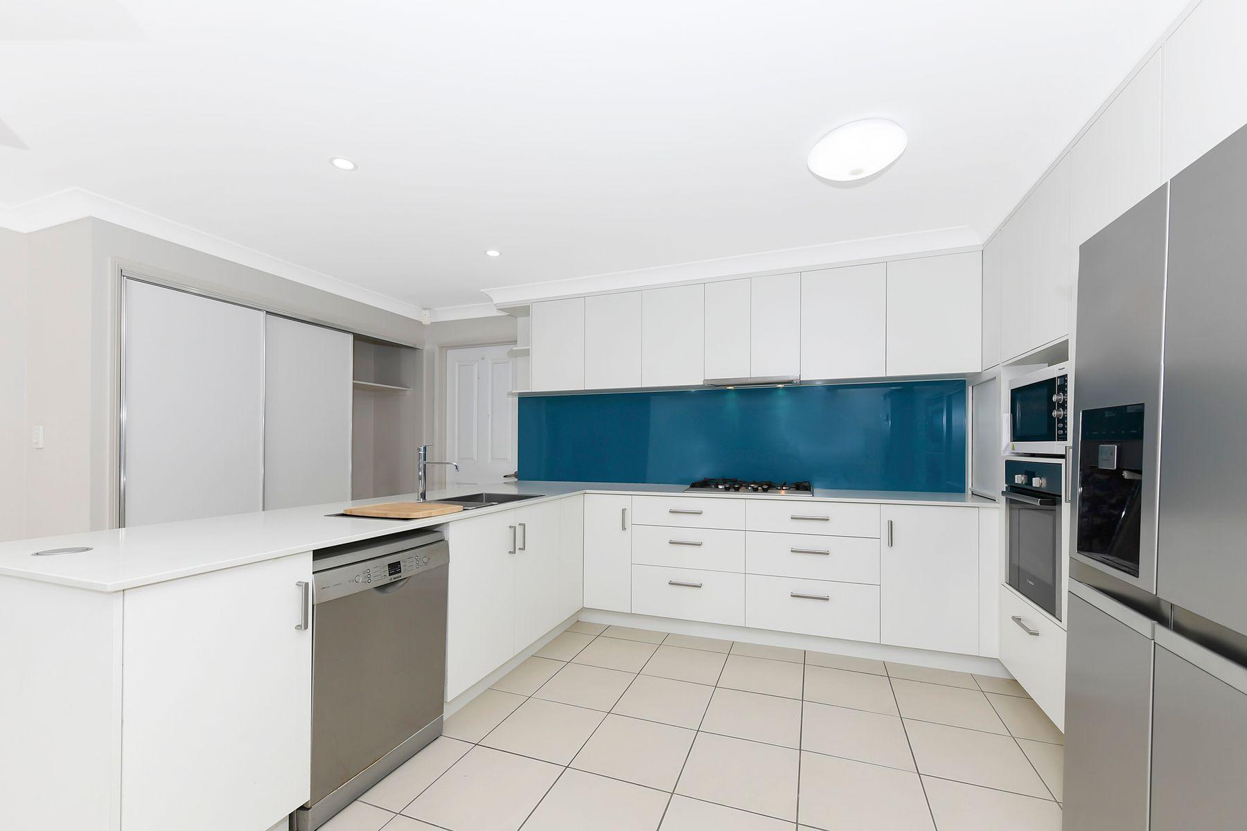 62 Sheperd Circuit, Kirwan, QLD 4817