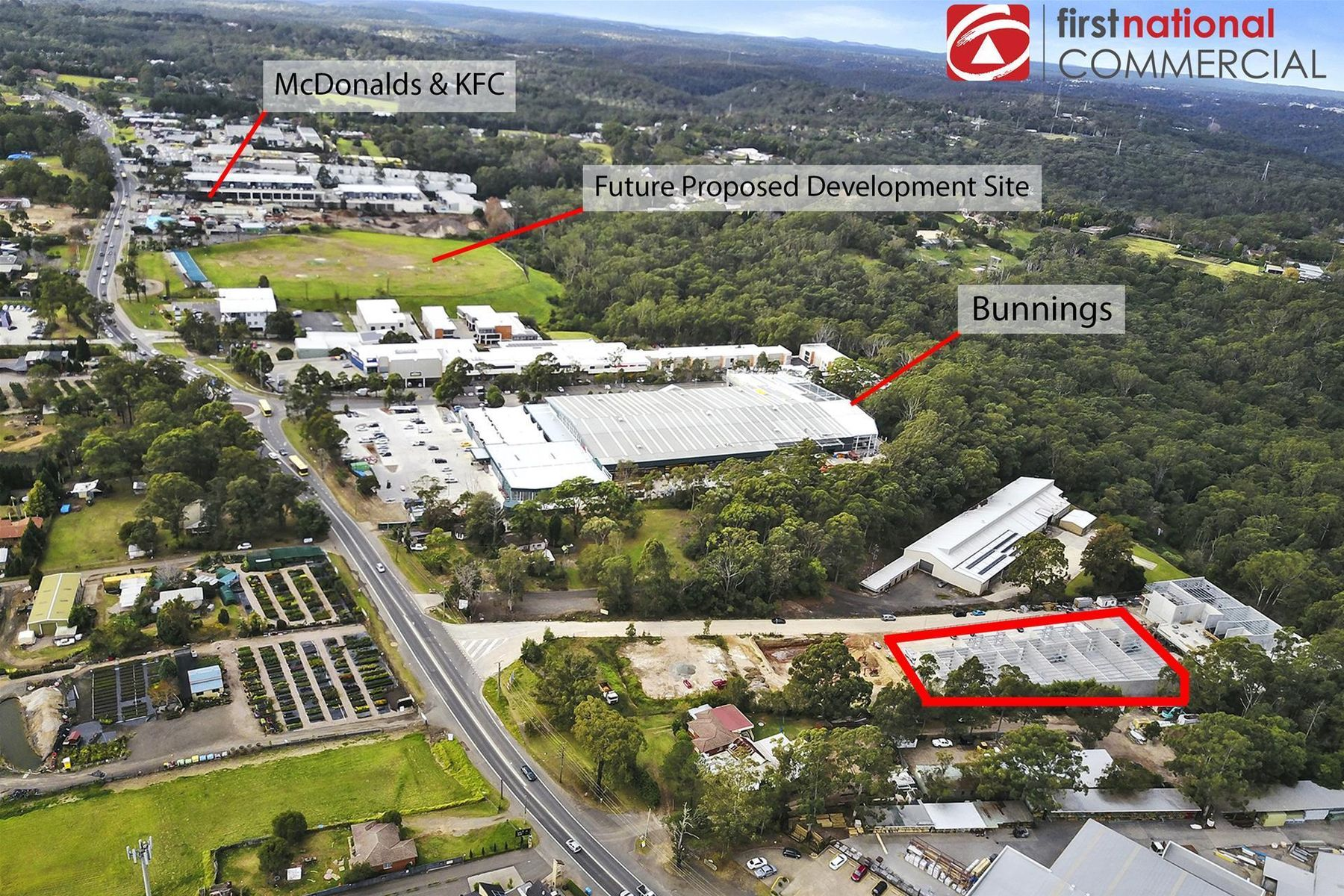 18/242 New Line Road, Dural, NSW 2158