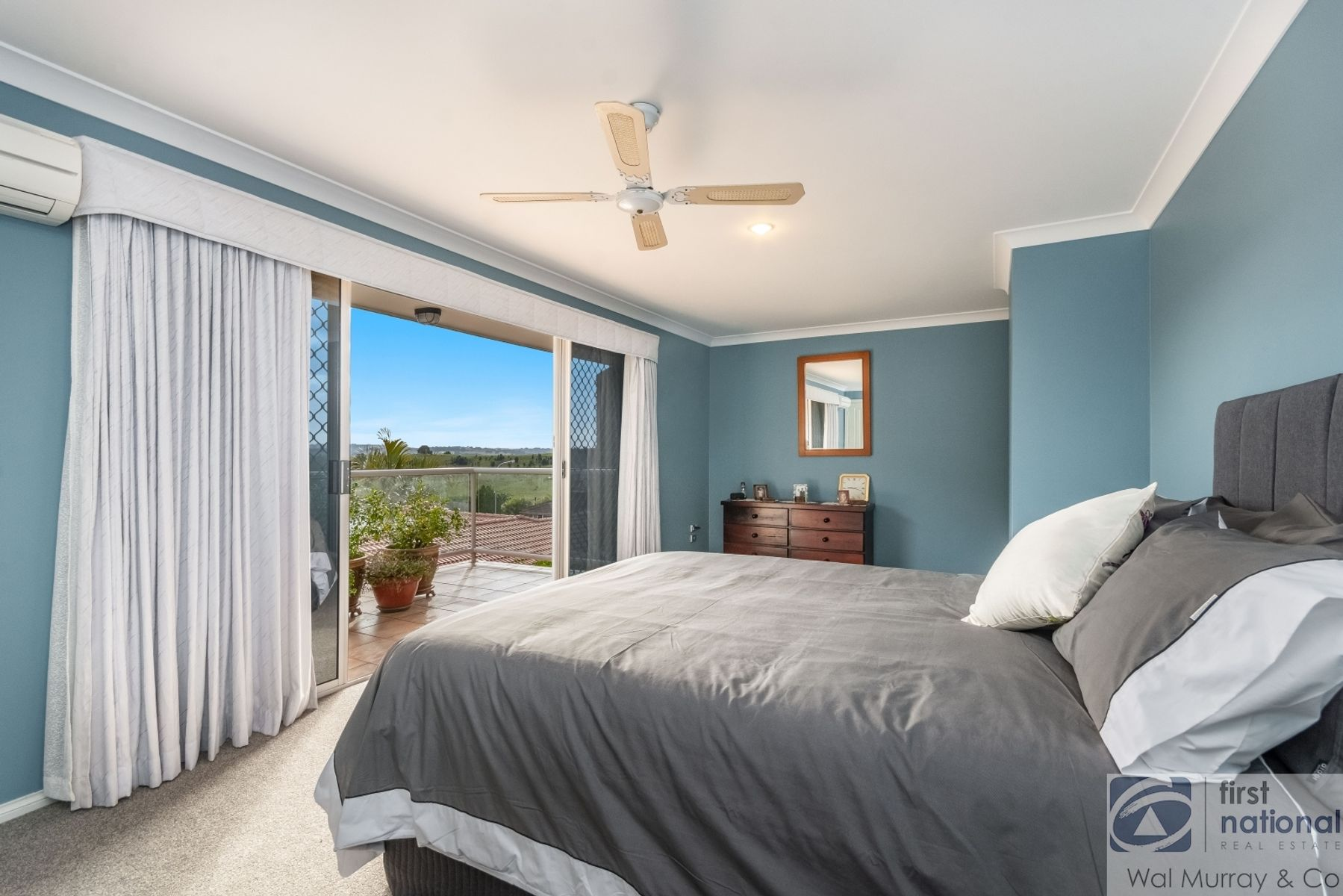3/10 Sapphire Court, Lismore Heights, NSW 2480