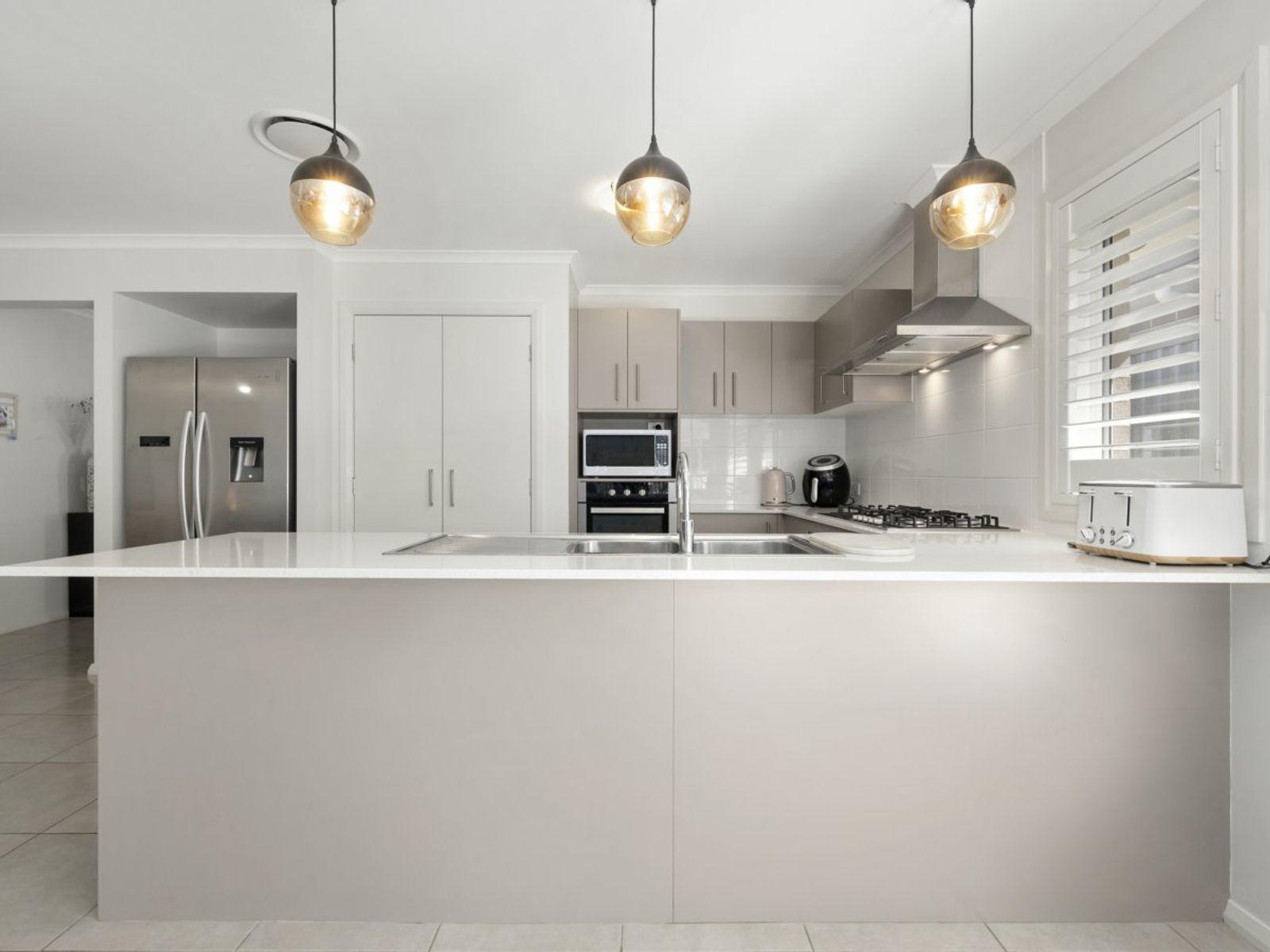 14 Norwood Avenue, Hamlyn Terrace, NSW 2259