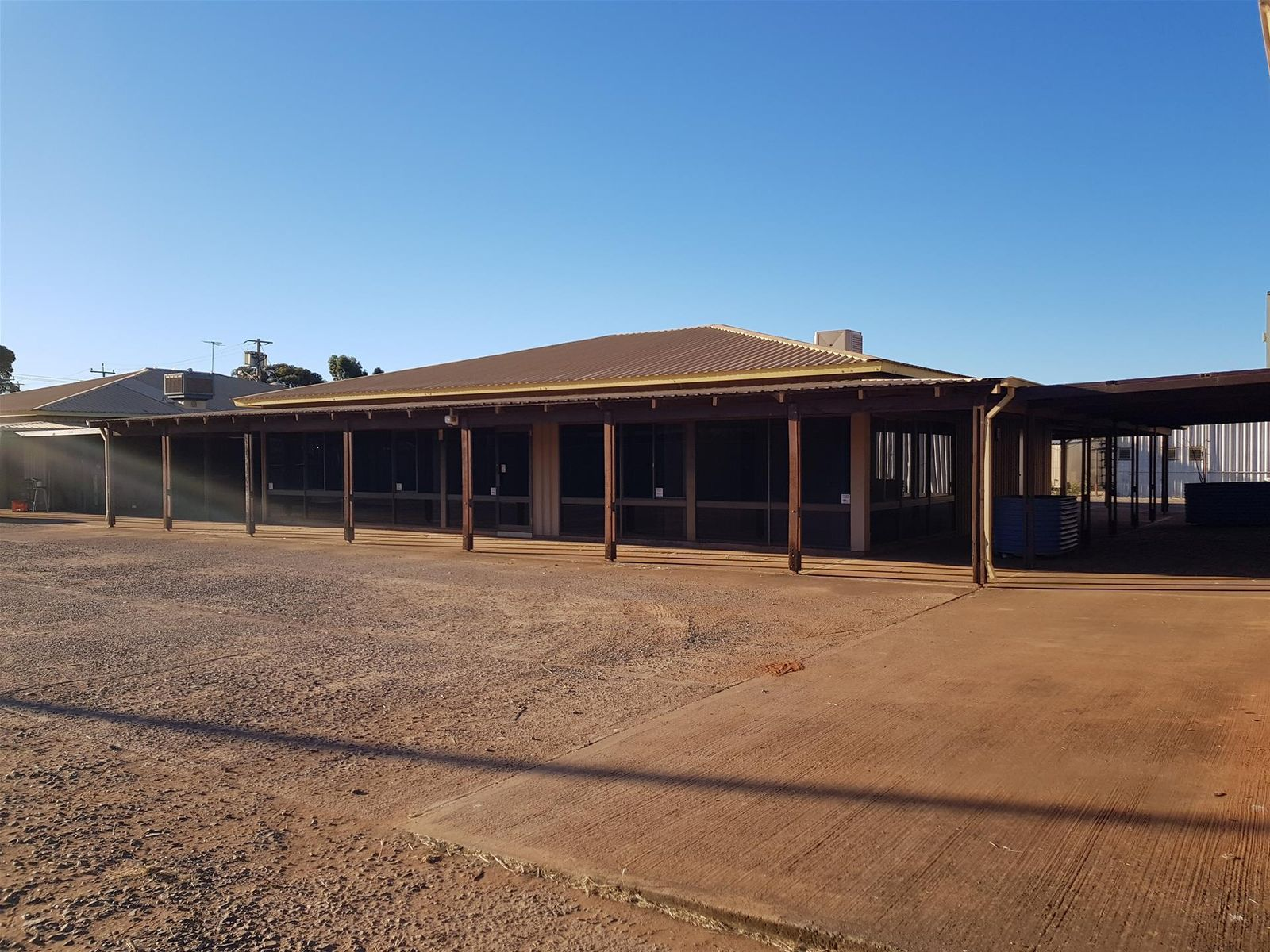 53 Great Eastern Highway, West Kalgoorlie, WA 6430