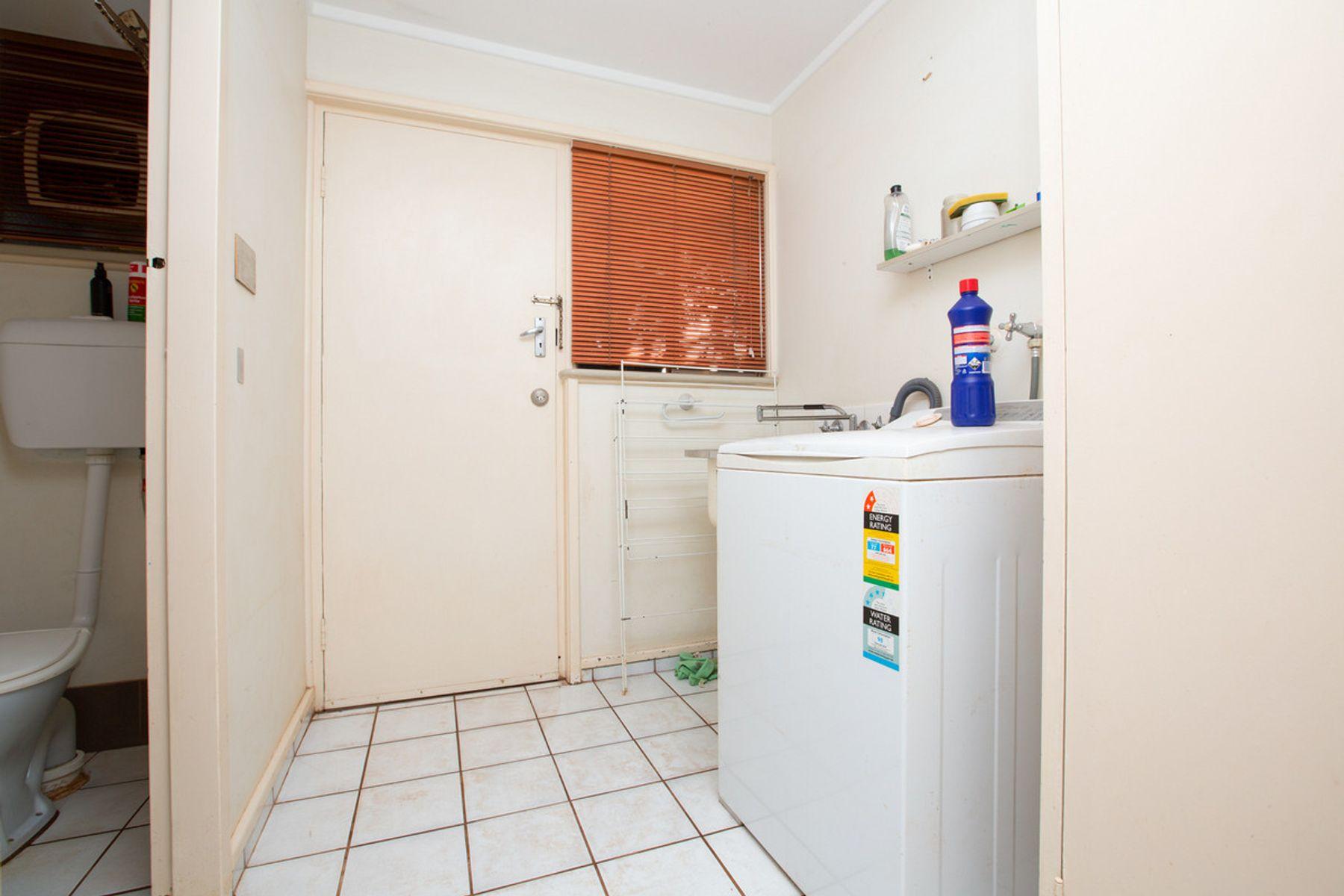 15 Crowe Street, Port Hedland, WA 6721