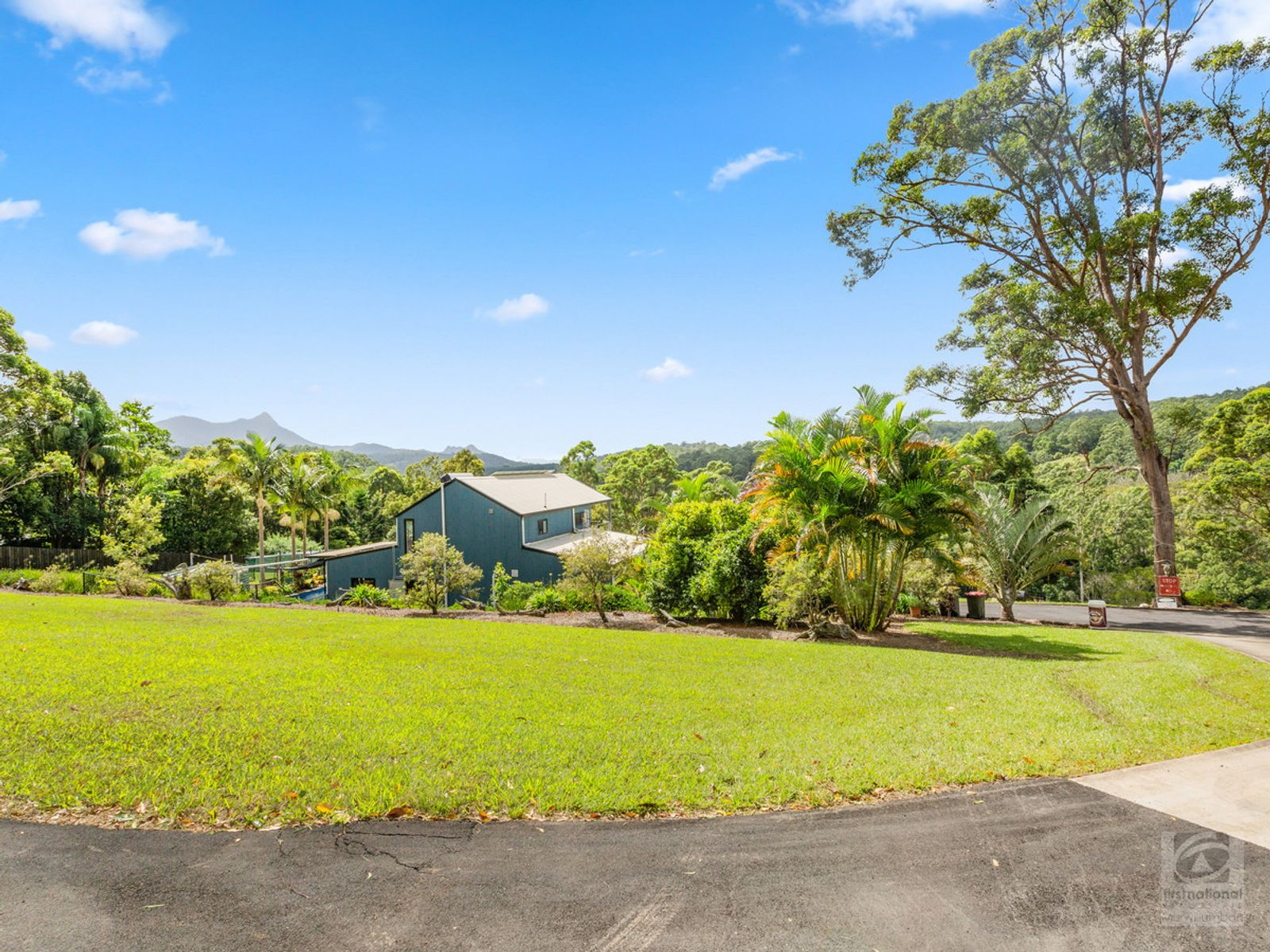41 mount burrell Road, Mount Burrell, NSW 2484