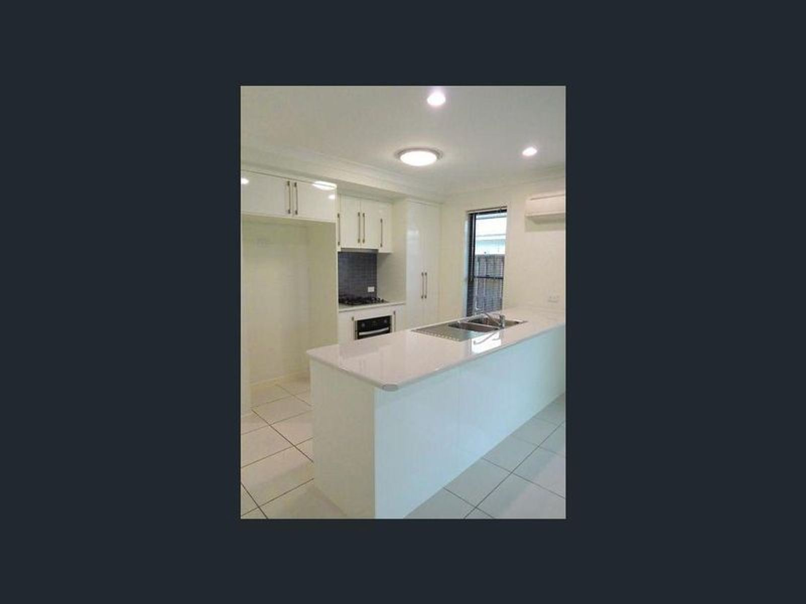 9 Thornbill Lane, Beaconsfield, QLD 4740