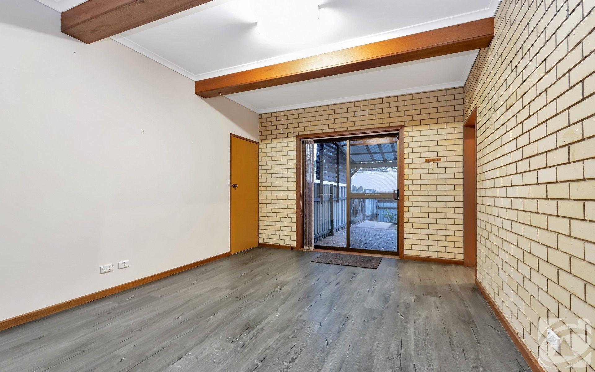 20 Warramunda Crescent, Banksia Park, SA 5091