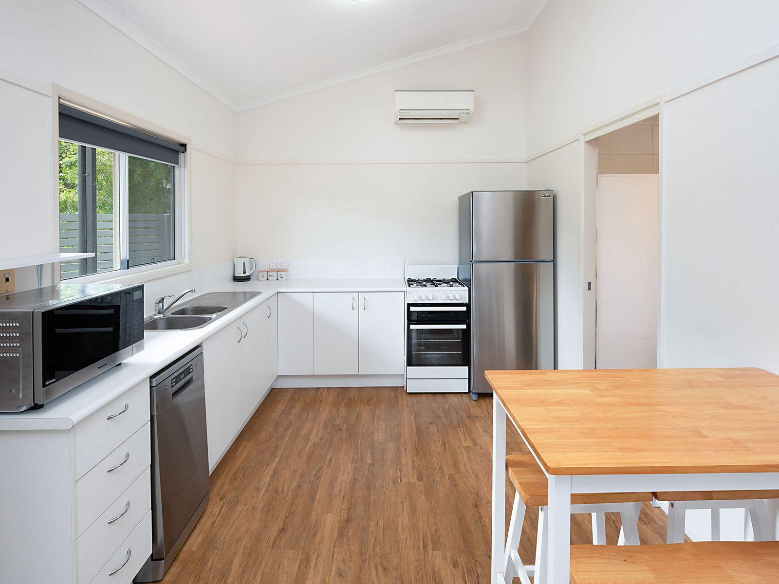 35 Cedar Grove Court, Maleny, QLD 4552