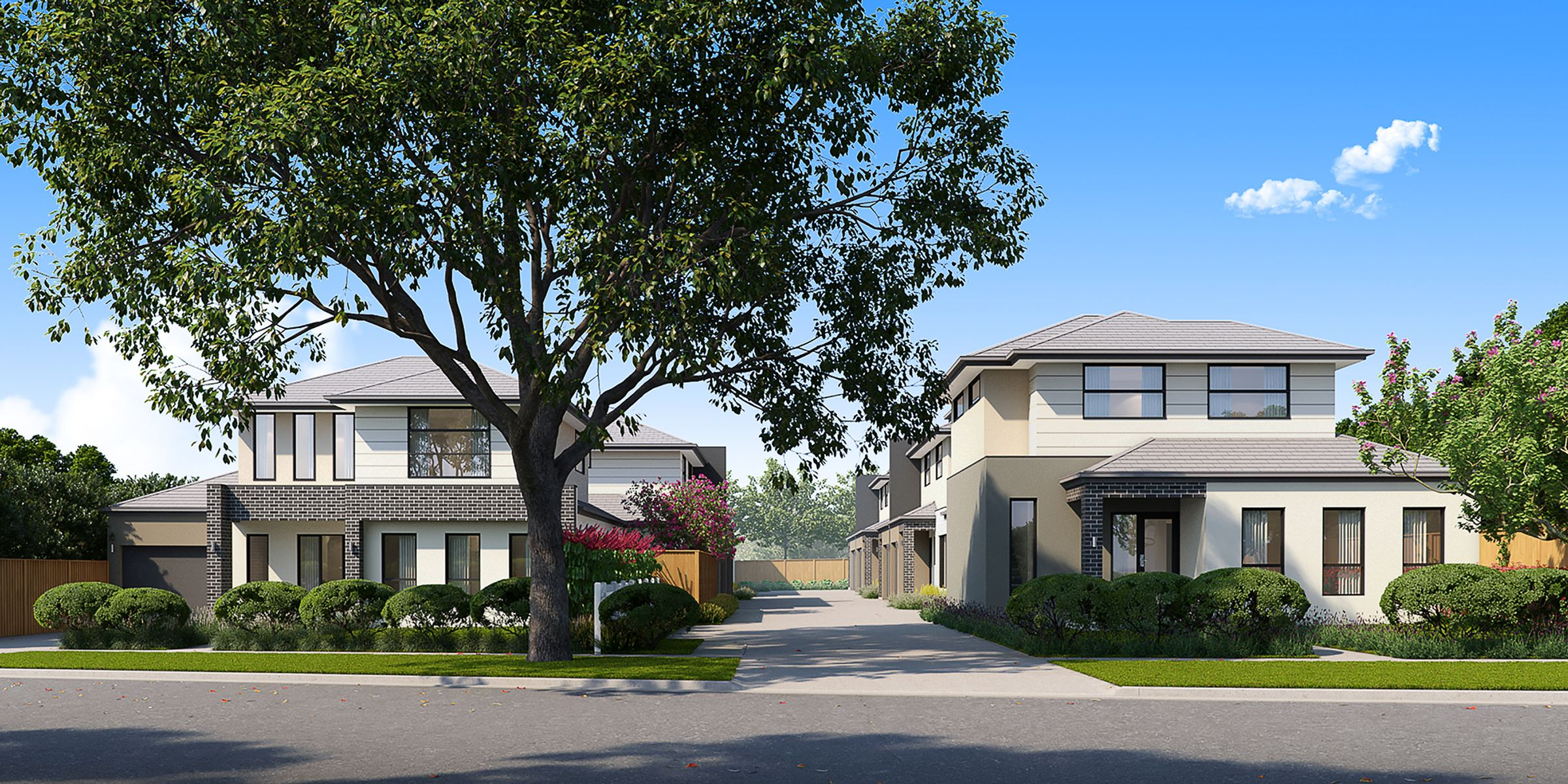 10/75-77 Cheviot Avenue, Berwick, VIC 3806