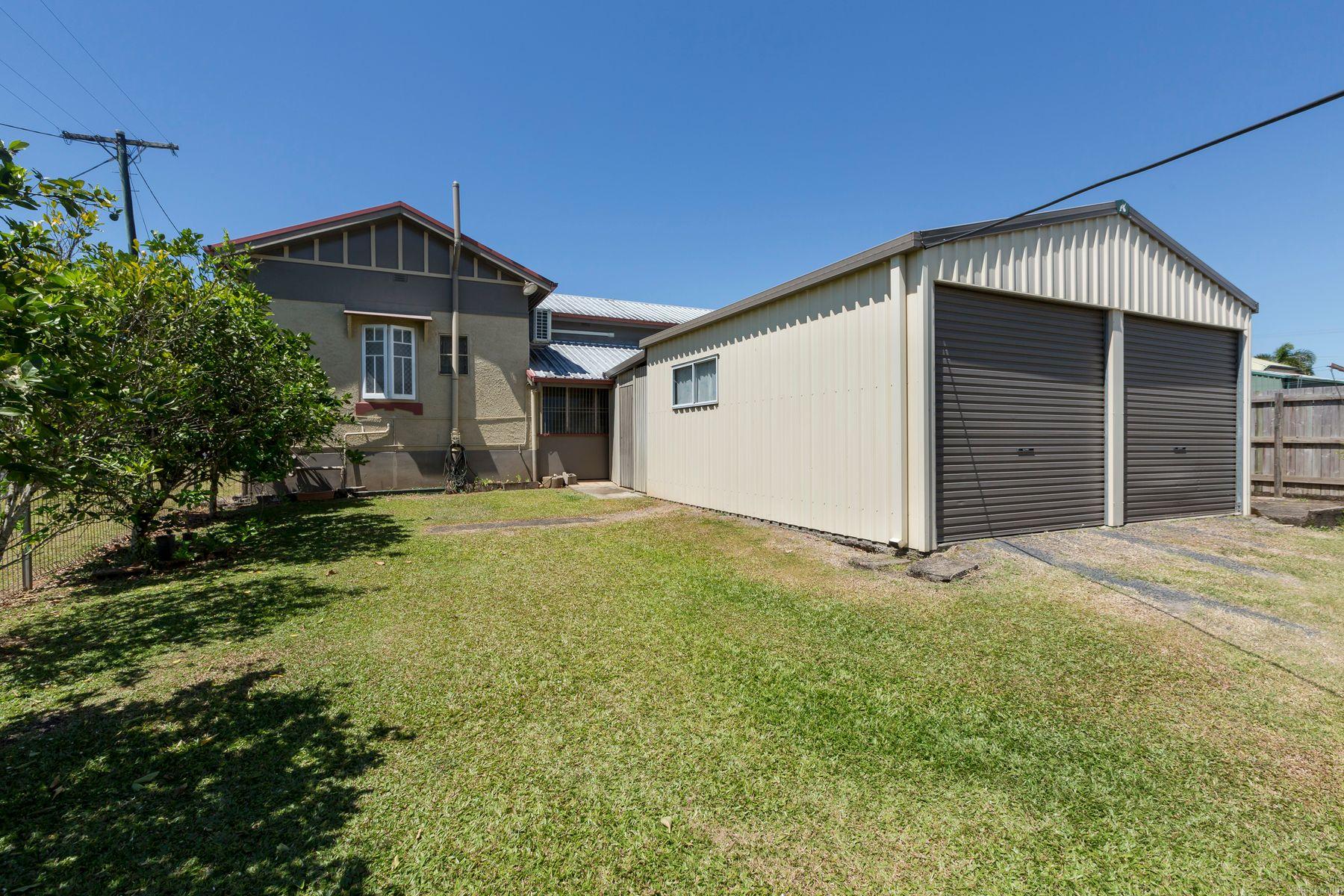 4 Velution Street, Innisfail, QLD 4860