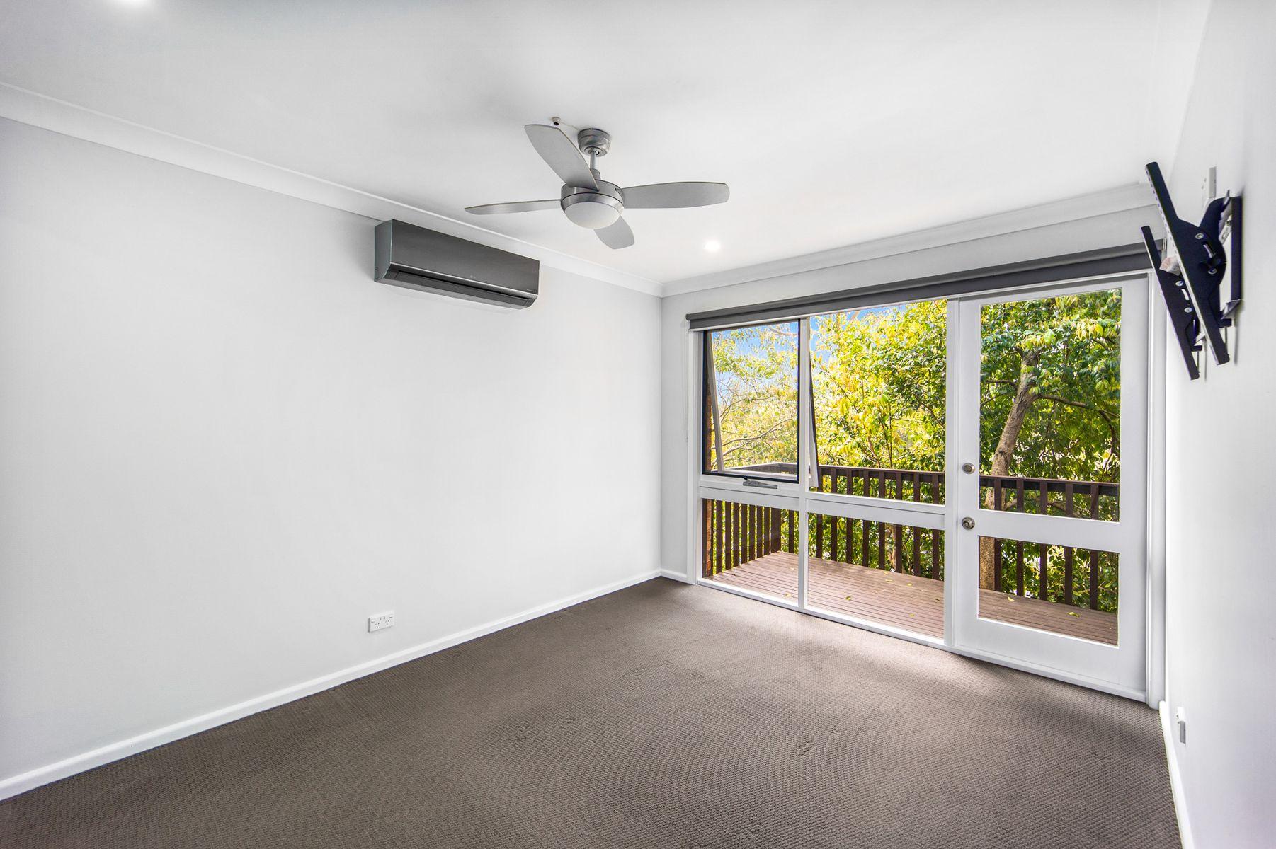 56/34 Werona Ave, Padstow, NSW 2211
