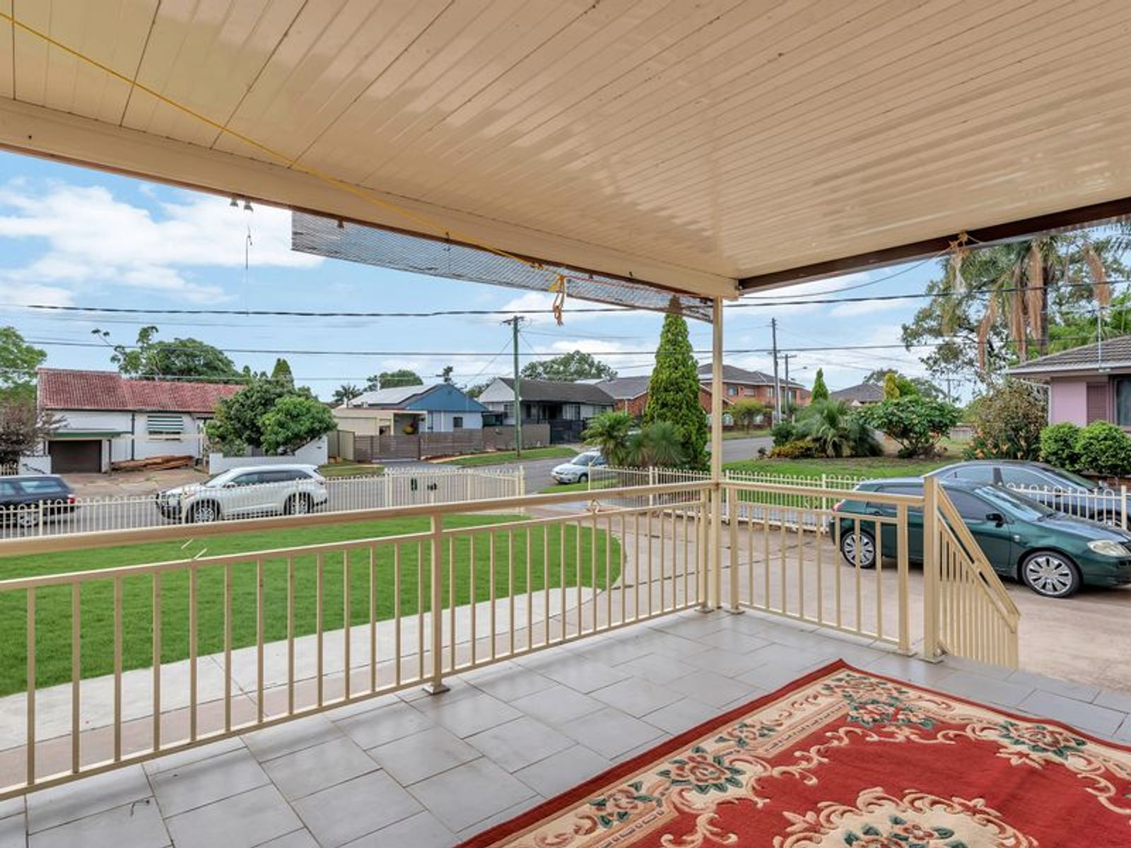 26 North Liverpool Road, Heckenberg, NSW 2168