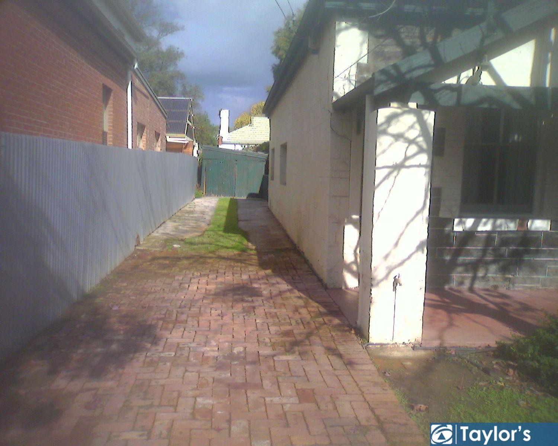 15 Park Street, Hyde Park, SA 5061