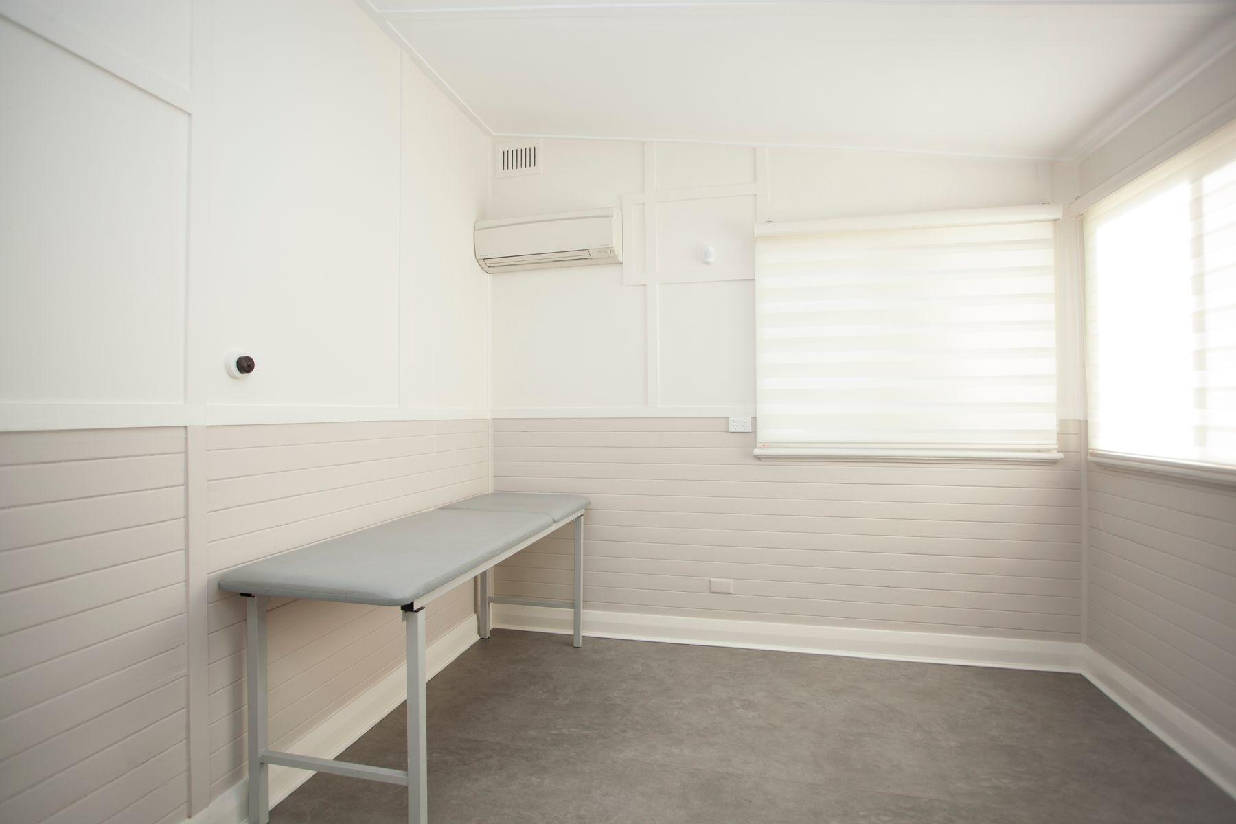 17 York Street, Taree, NSW 2430