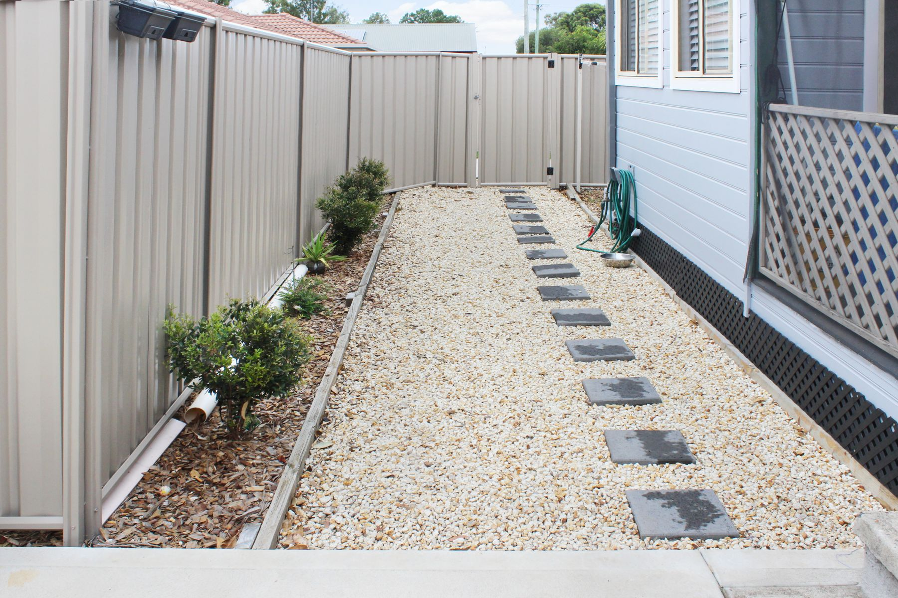 20 Myall Street, Tea Gardens, NSW 2324