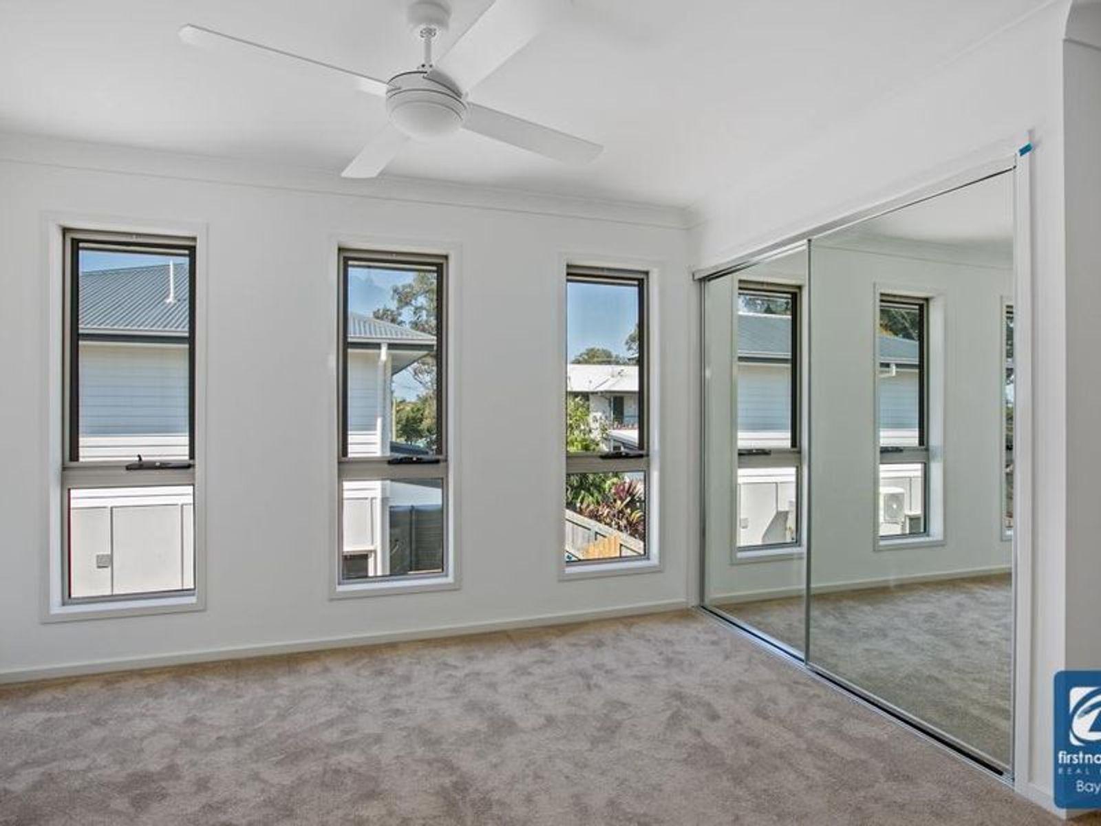 6/6 Fernbourne Road, Wellington Point, QLD 4160