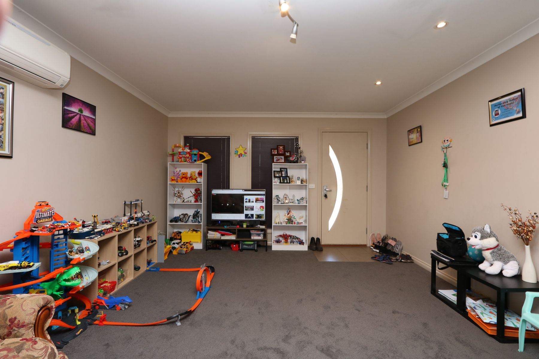 1/194 Gladstone Street,, Maryborough, VIC 3465