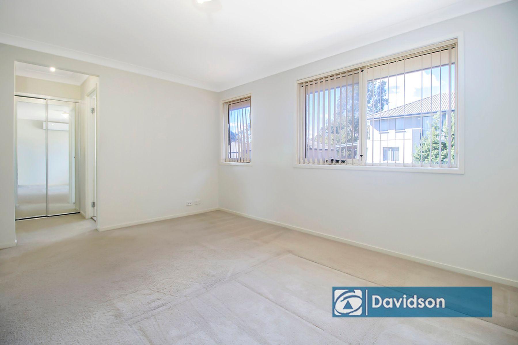 41 Margate Avenue, Holsworthy, NSW 2173