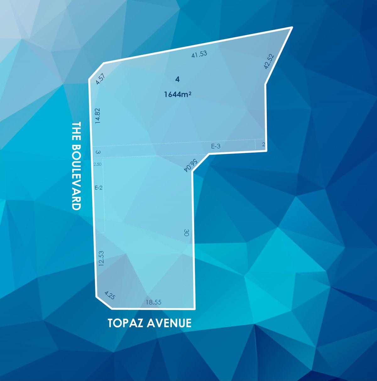 54 Topaz Avenue, White Hills, VIC 3550