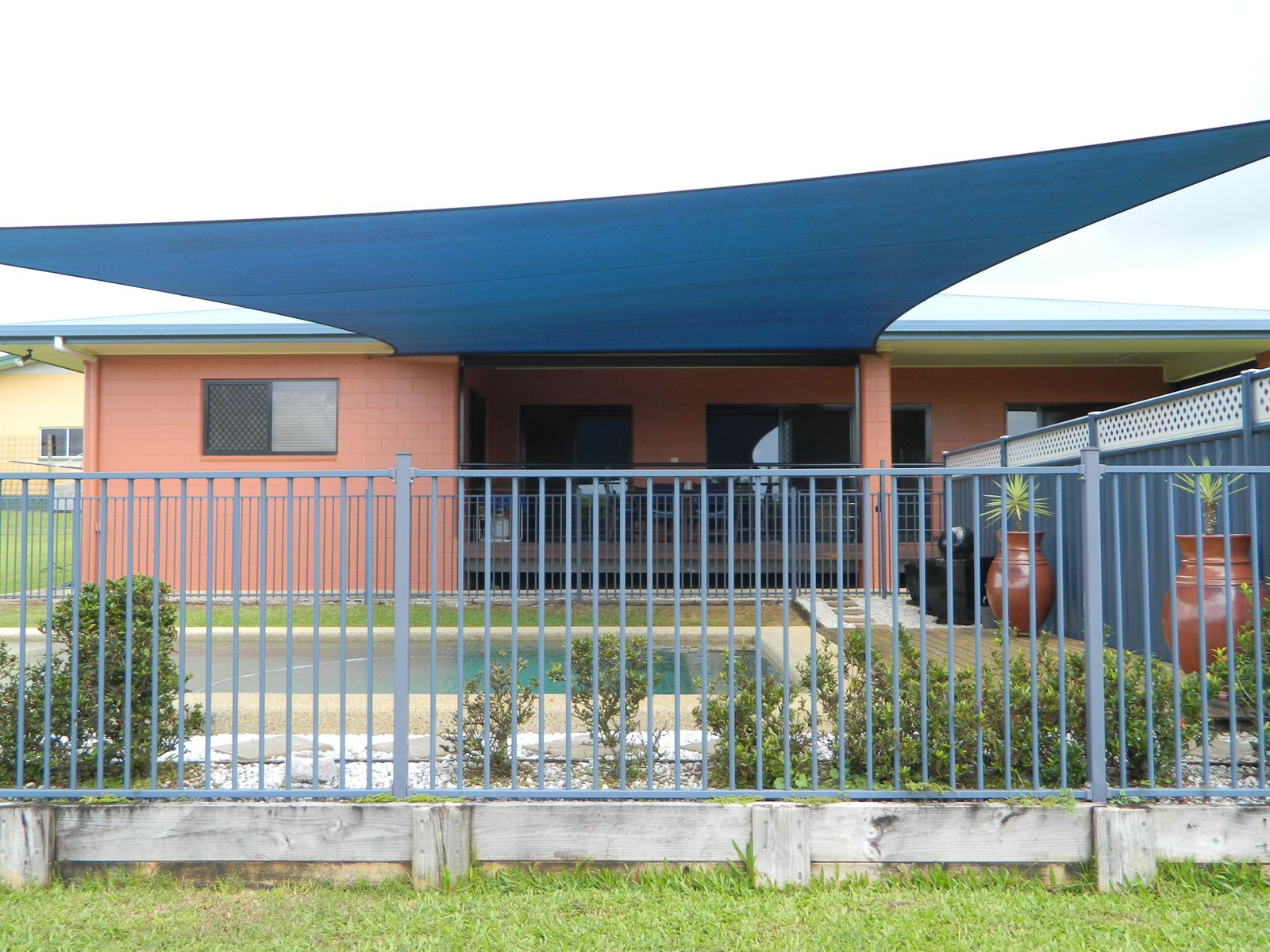 39-41  Bellenden Street, Belvedere, QLD 4860