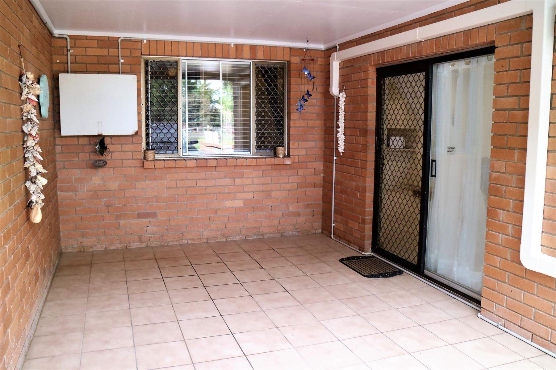 3/6 Binnington Esplanade, East Mackay, QLD 4740
