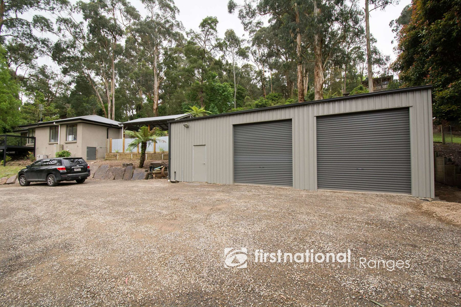 3 Maskell Street, Selby, VIC 3159