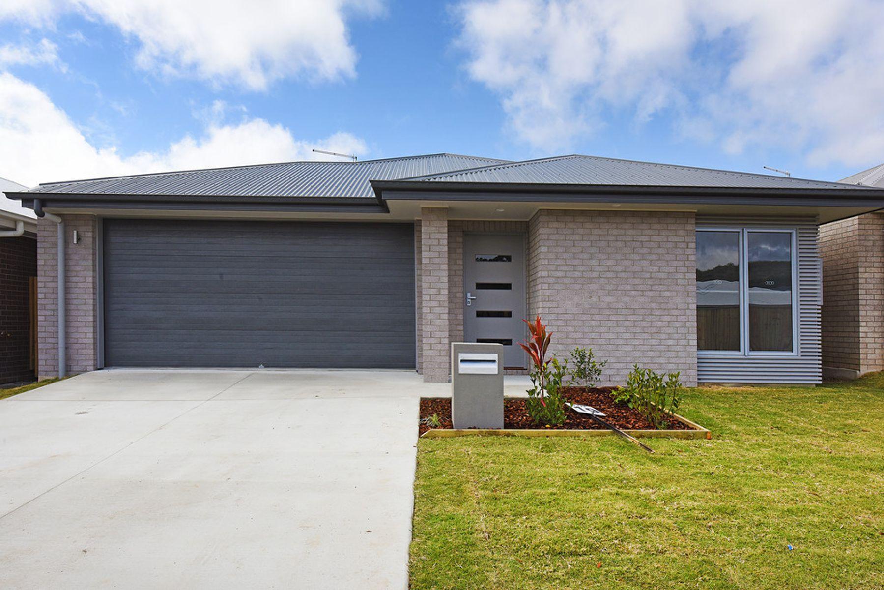 Lot 19/20 Crumpton Place, Beerwah, QLD 4519