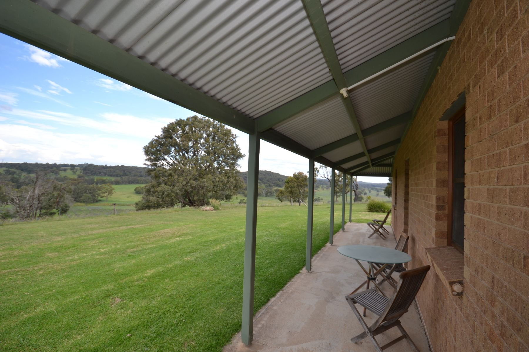 1616 Bara Road, Mudgee, NSW 2850