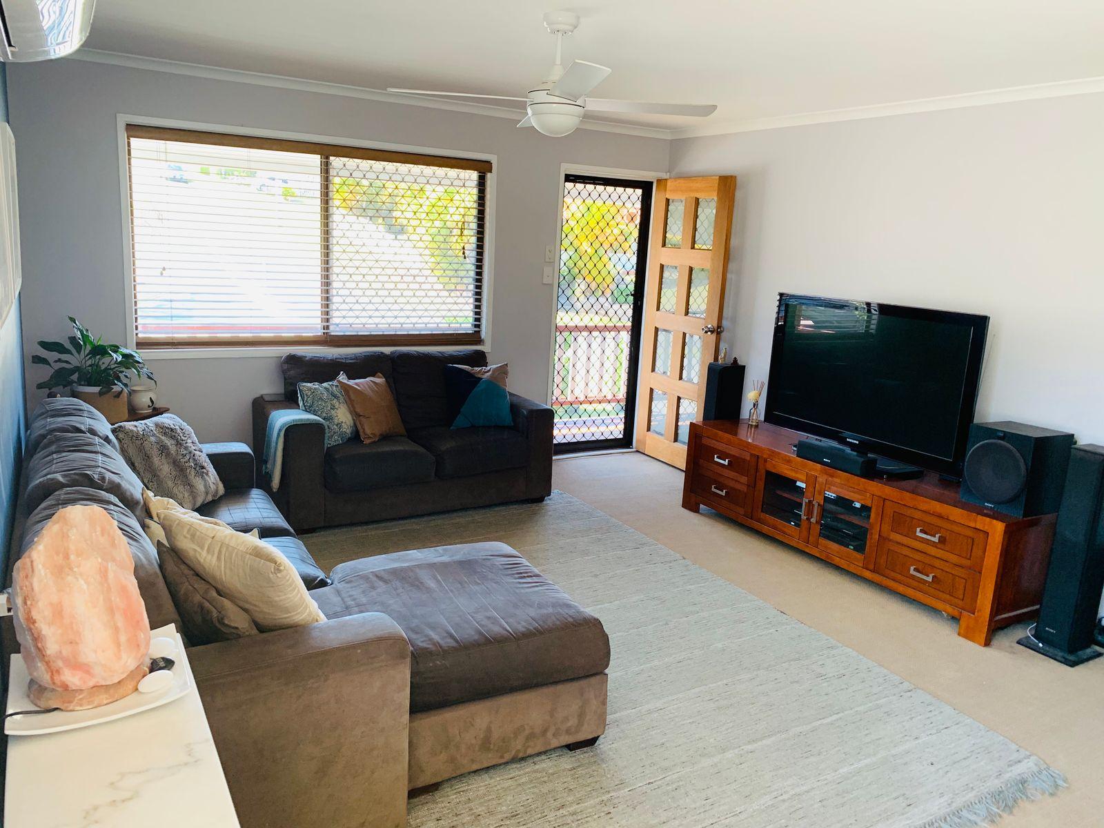 15 Edenvale Street, Underwood, QLD 4119