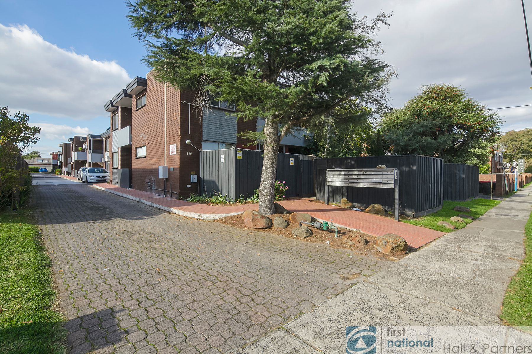 24/116 Princes Highway, Dandenong, VIC 3175