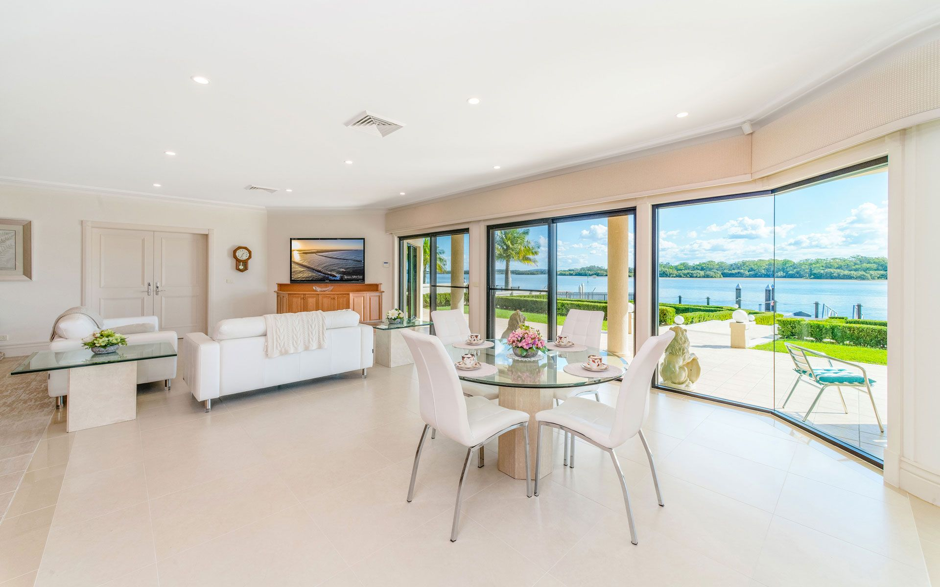 44 Palm Terrace, Yamba, NSW 2464