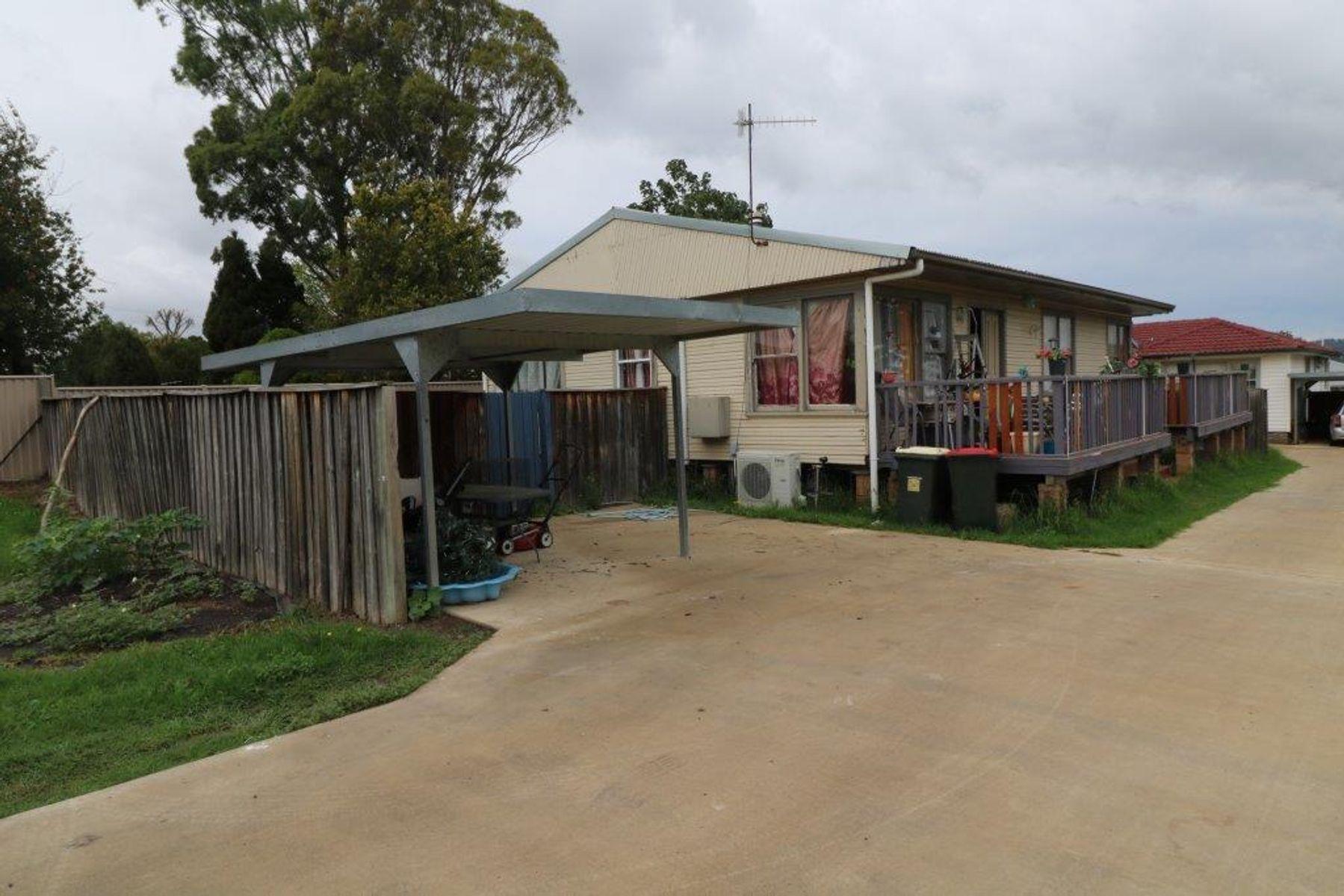 94B Coronation Avenue, Glen Innes, NSW 2370