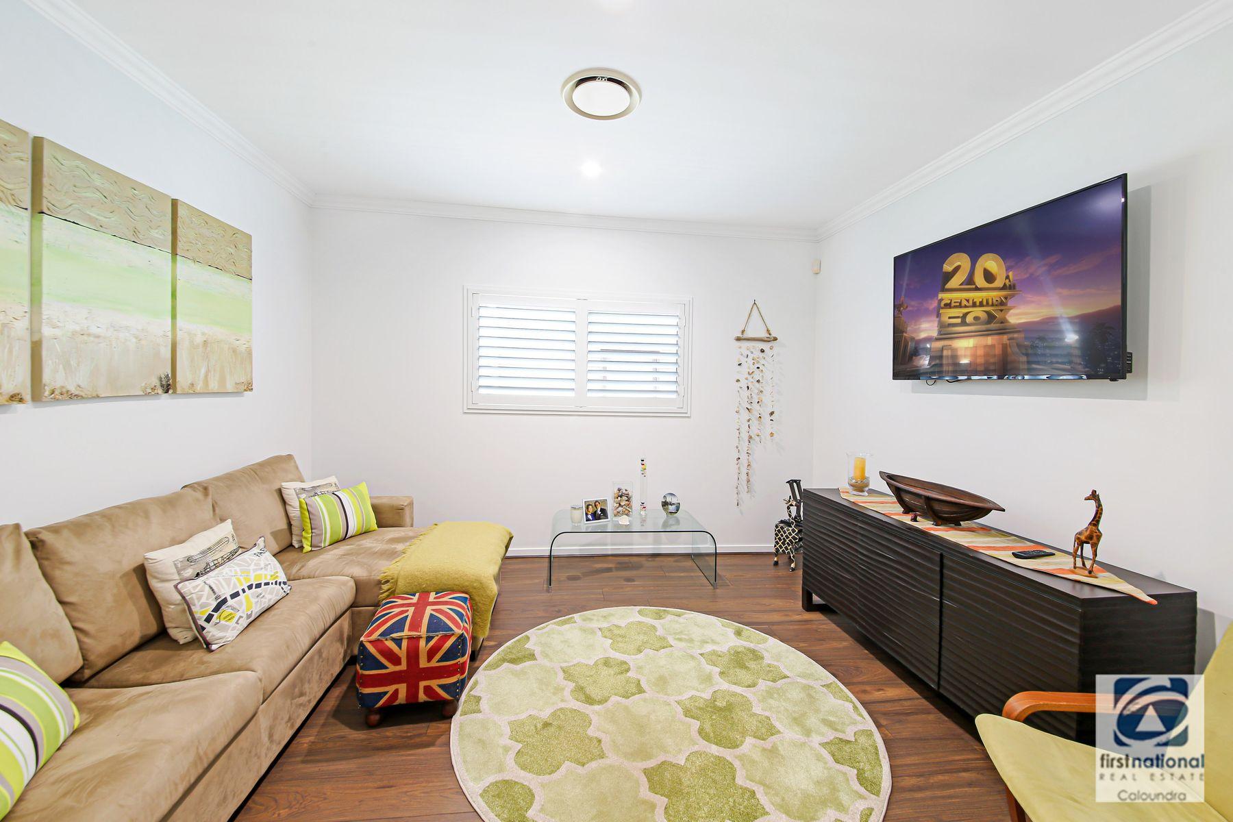 31 Macdonald Street, Dicky Beach, QLD 4551