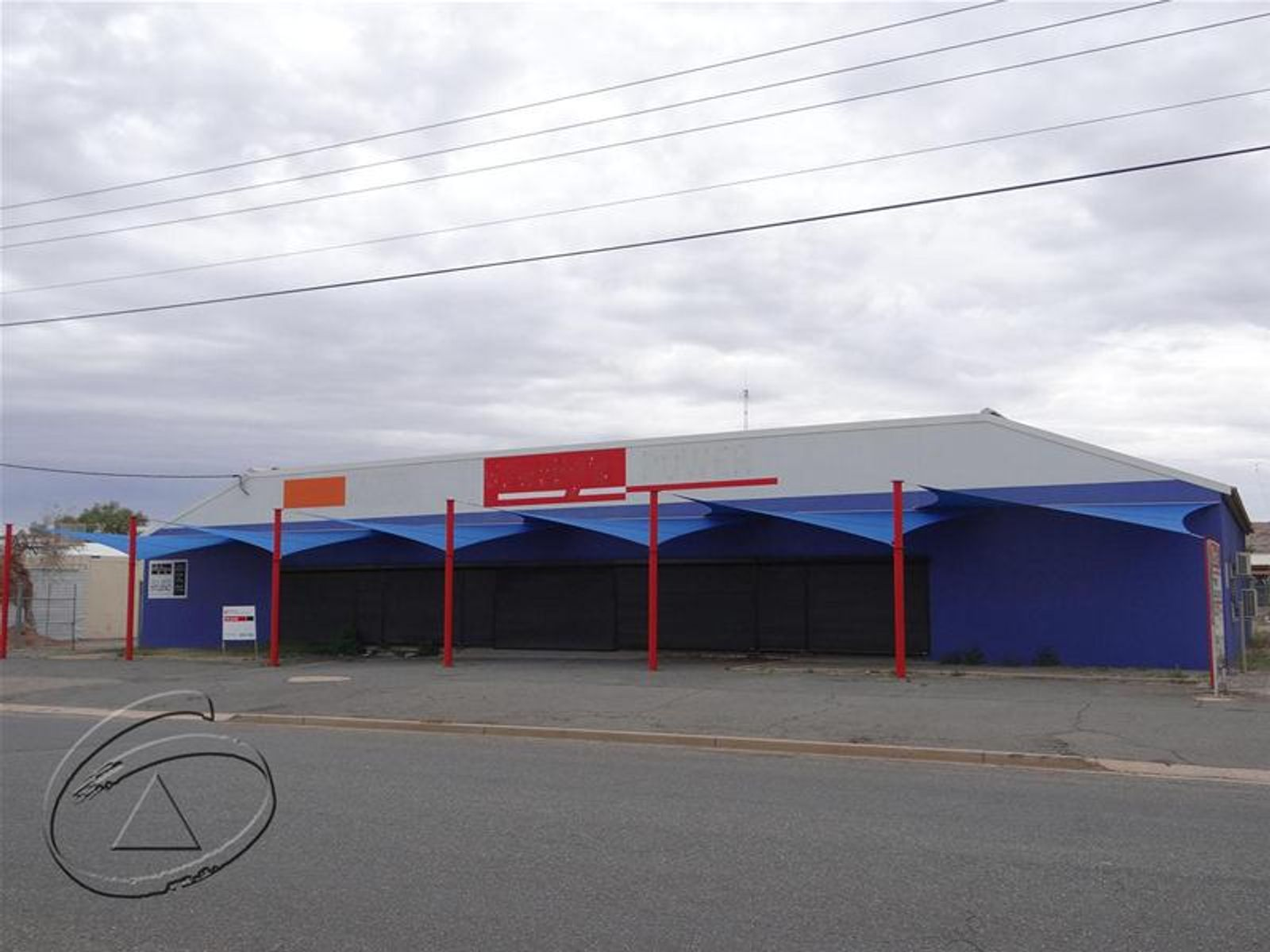 4/31 Elder Street, Ciccone, NT 0870