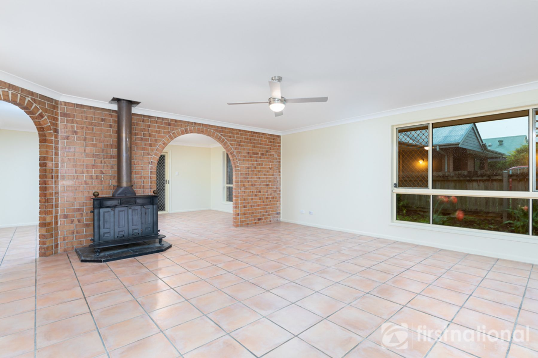 19 Beerburrum Woodford Road, Beerburrum, QLD 4517