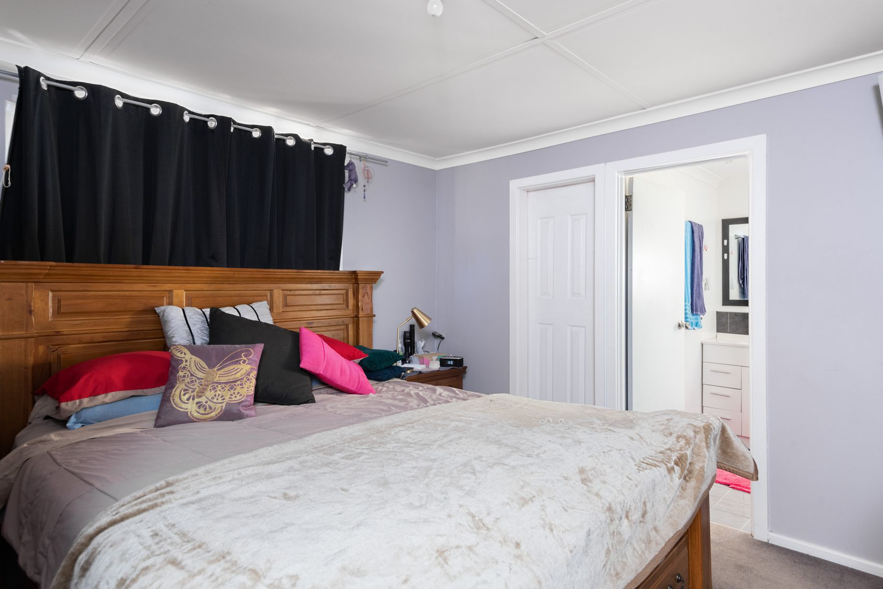 11 Turner Street, South Kalgoorlie, WA 6430