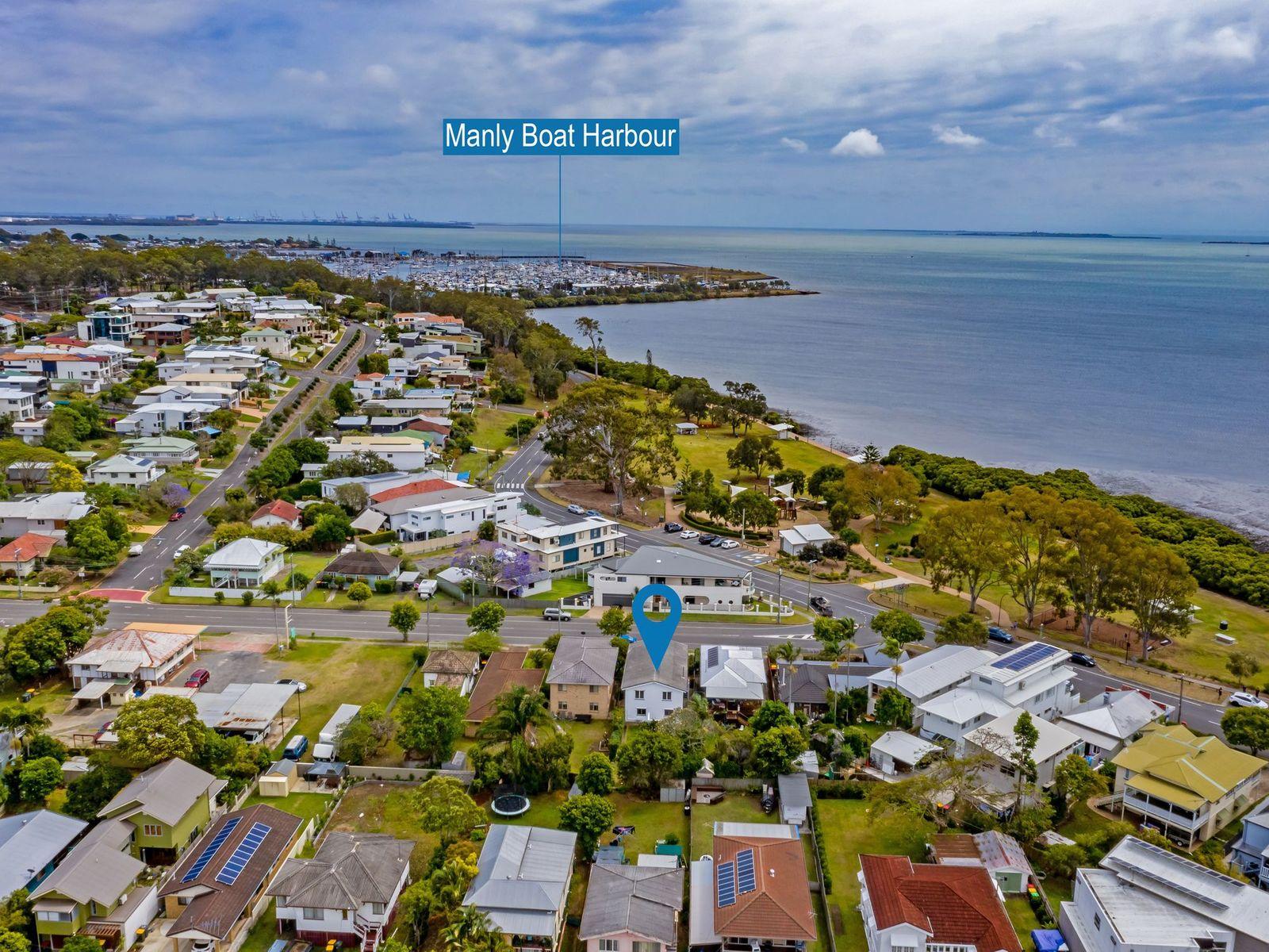 6 Alexander Street, Lota, QLD 4179
