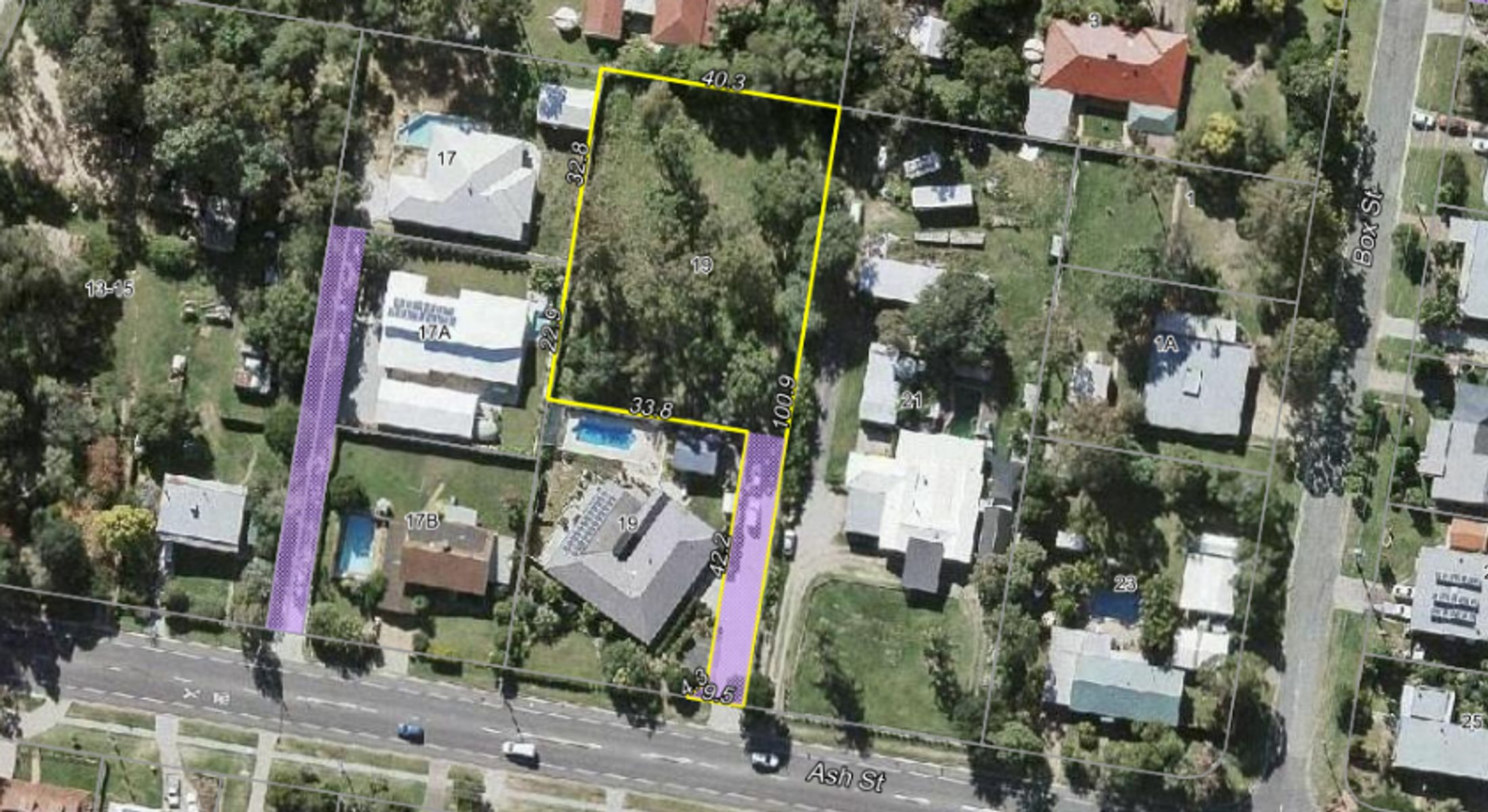 19A Ash Street, Yamanto, QLD 4305
