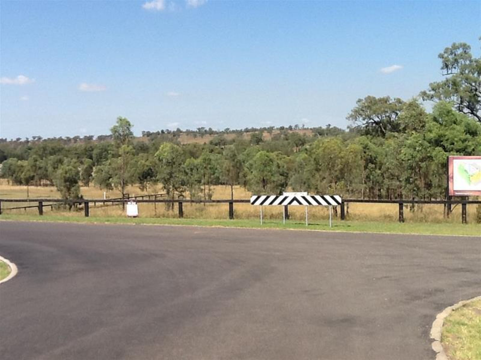 Lot 501  Stockyard Parade, Muswellbrook, NSW 2333