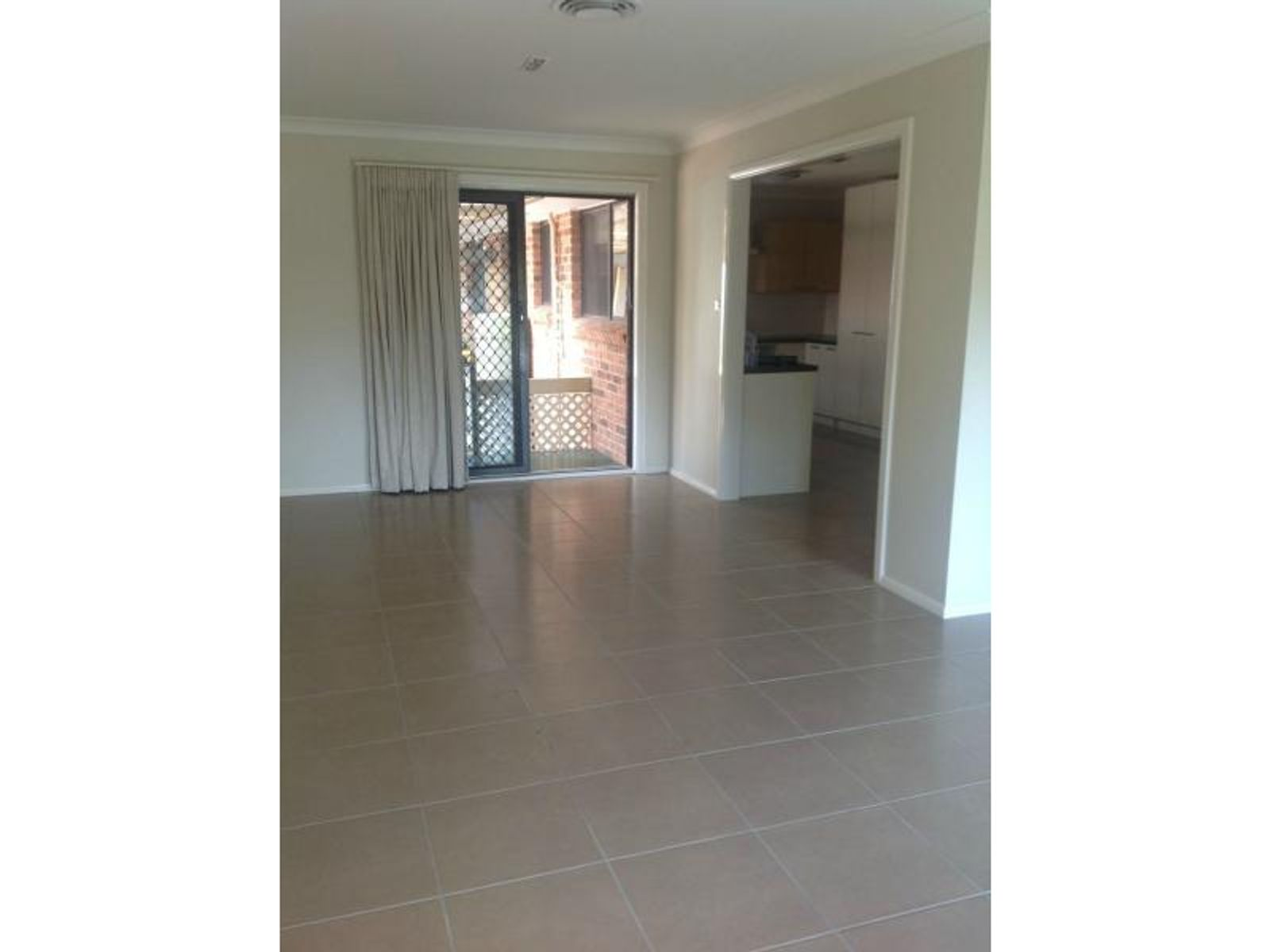 9 Burgundy Road, Mudgee, NSW 2850