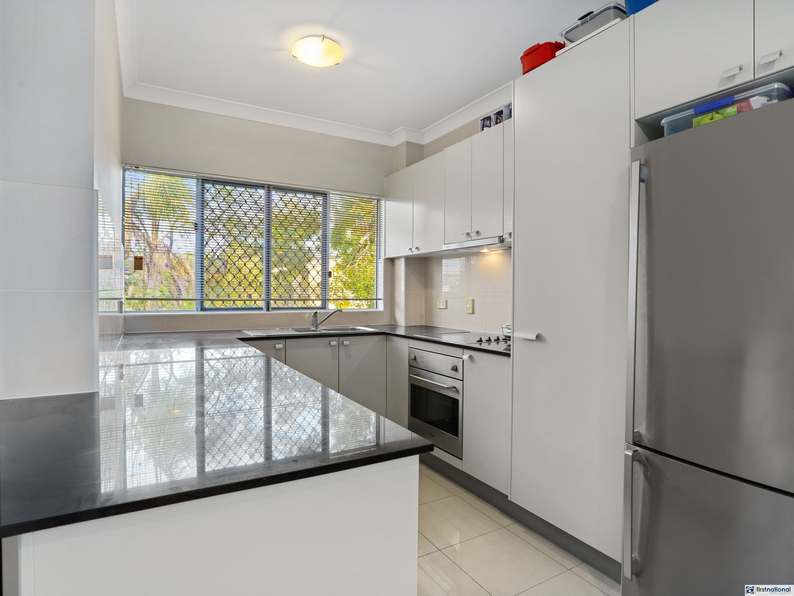 6/17 Cardross Street, Yeerongpilly, QLD 4105