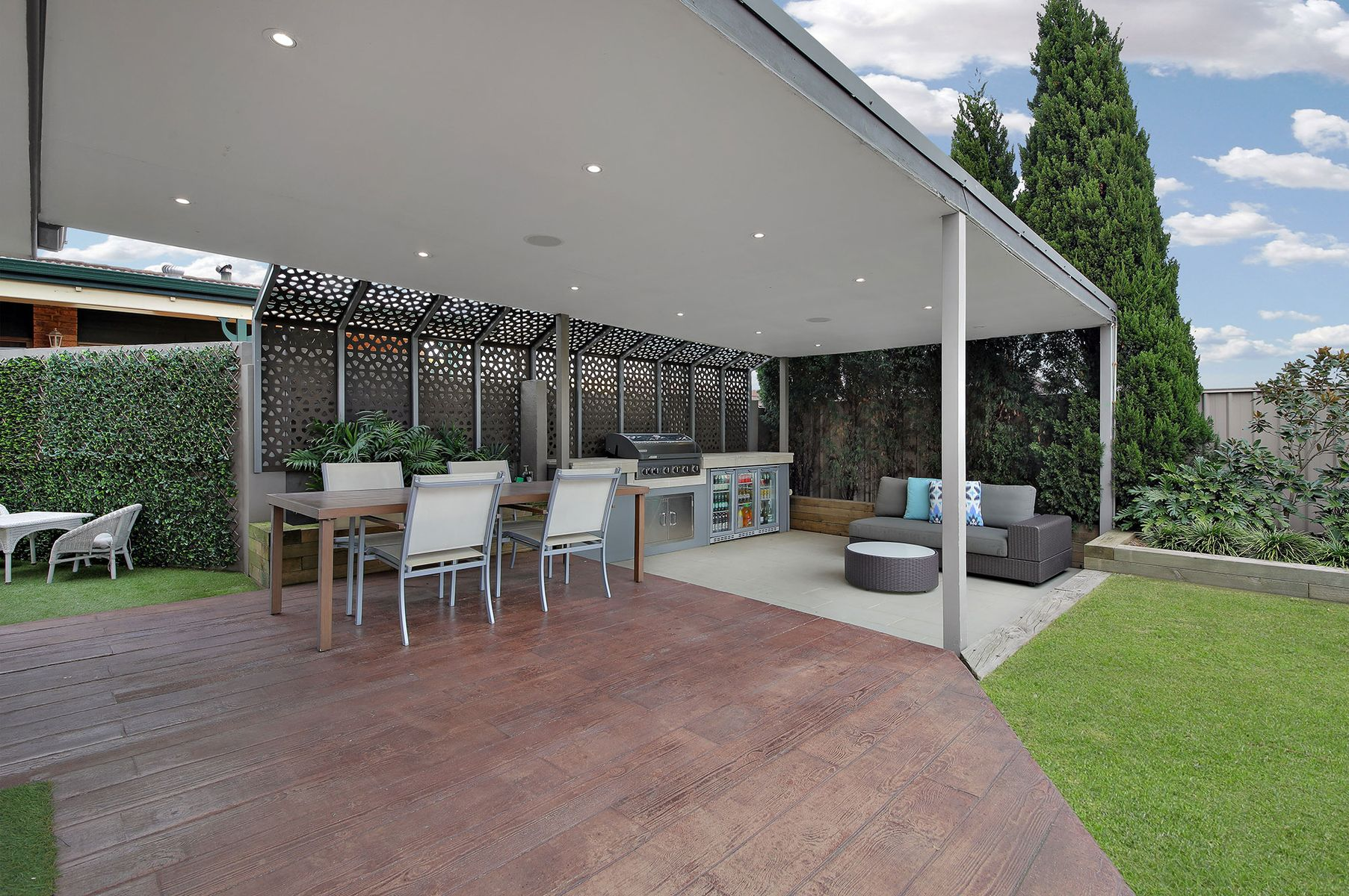 970A Henry Lawson Drive, Padstow Heights, NSW 2211