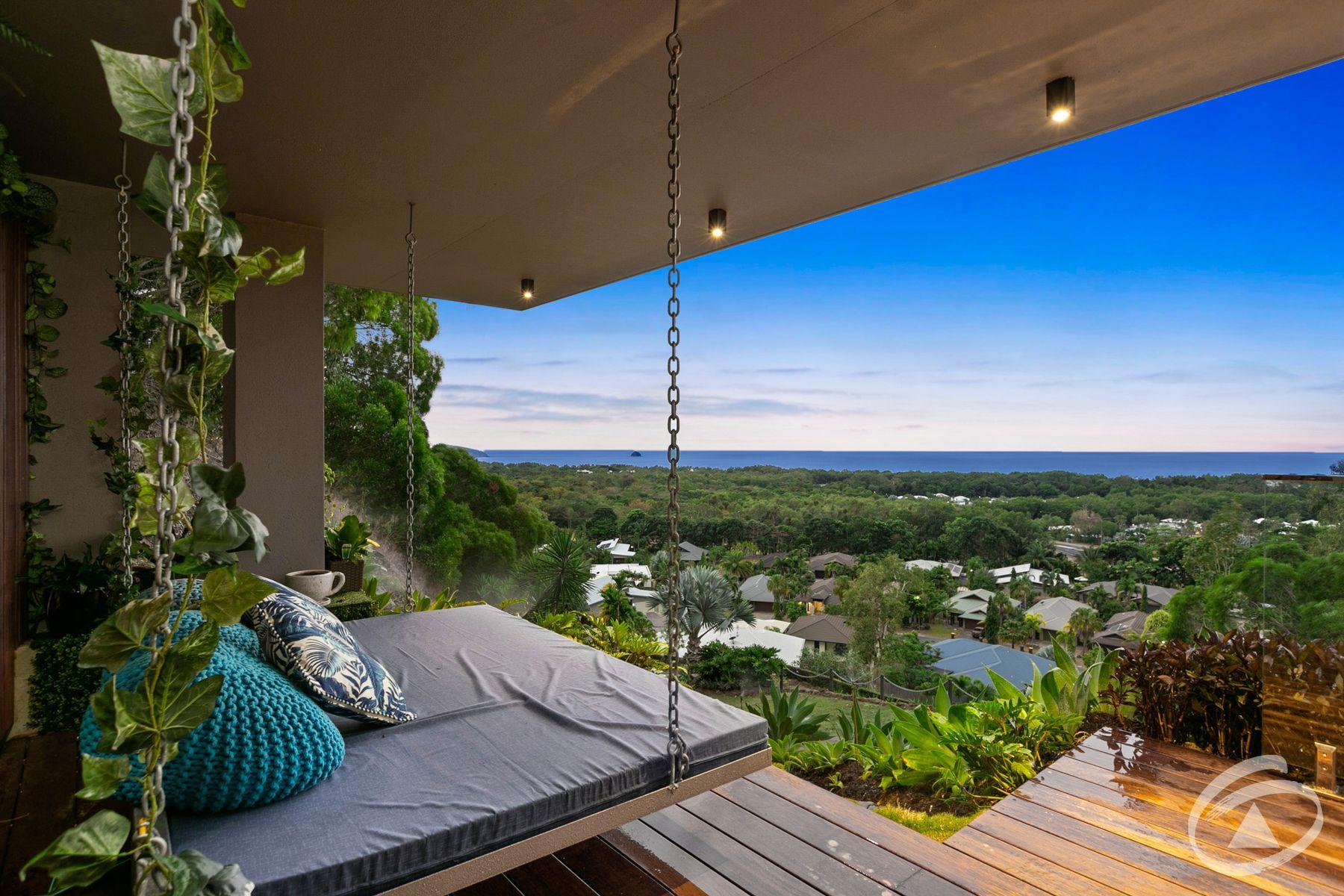 28/9 Savaii Close, Palm Cove, QLD 4879