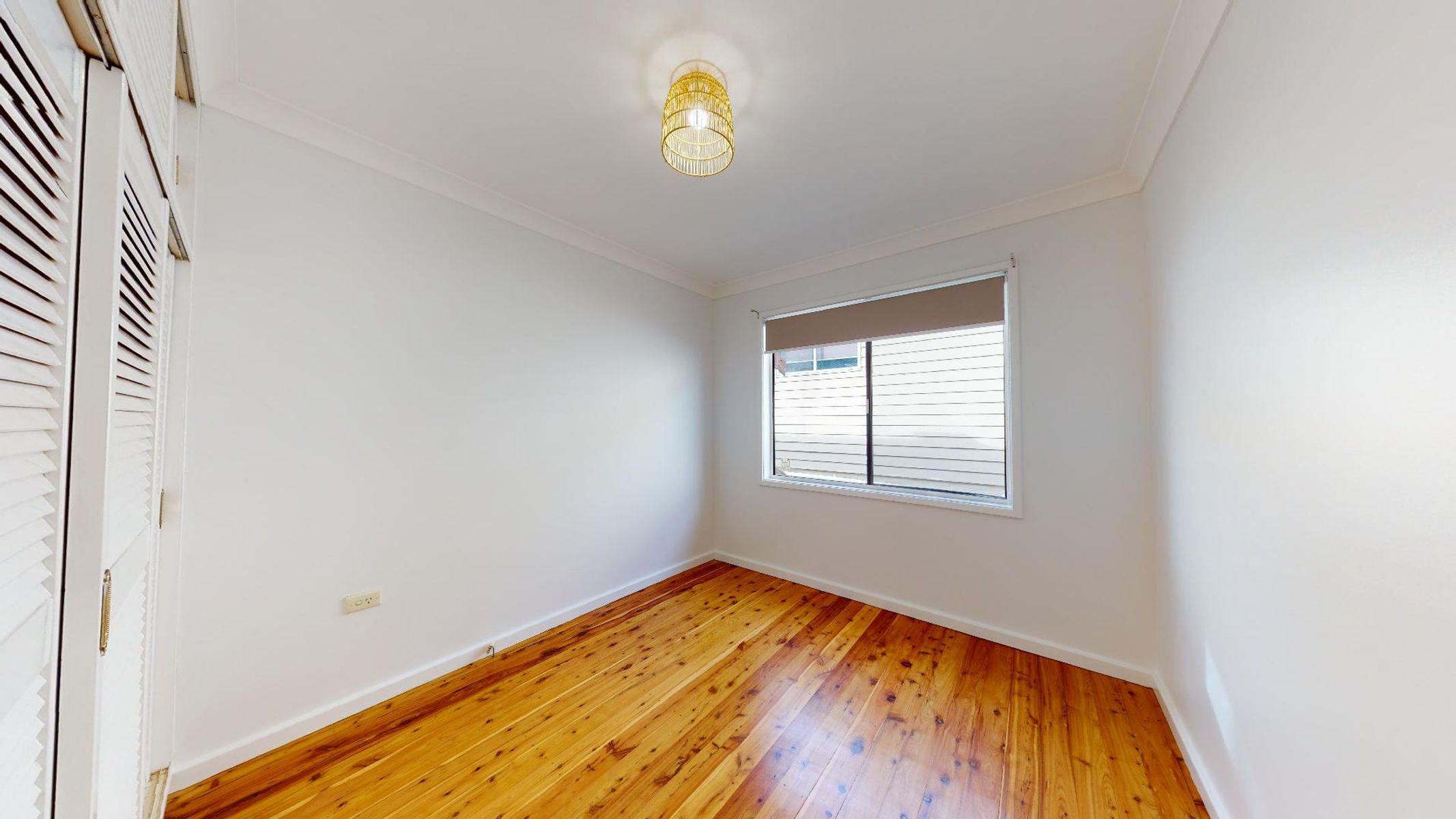 25a  Beach Rd, Redhead, NSW 2290