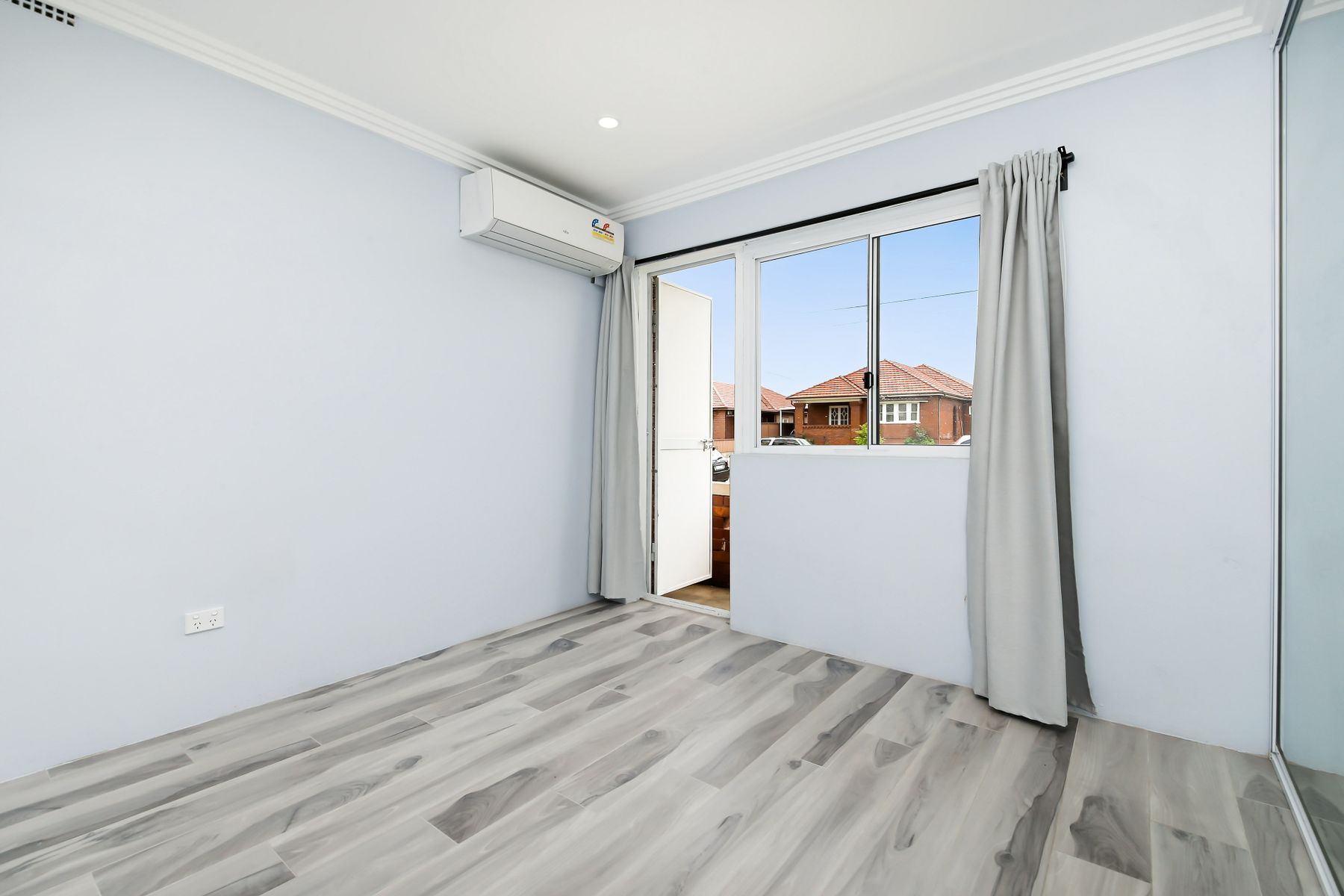 1/79 Northumberland Road, Auburn, NSW 2144