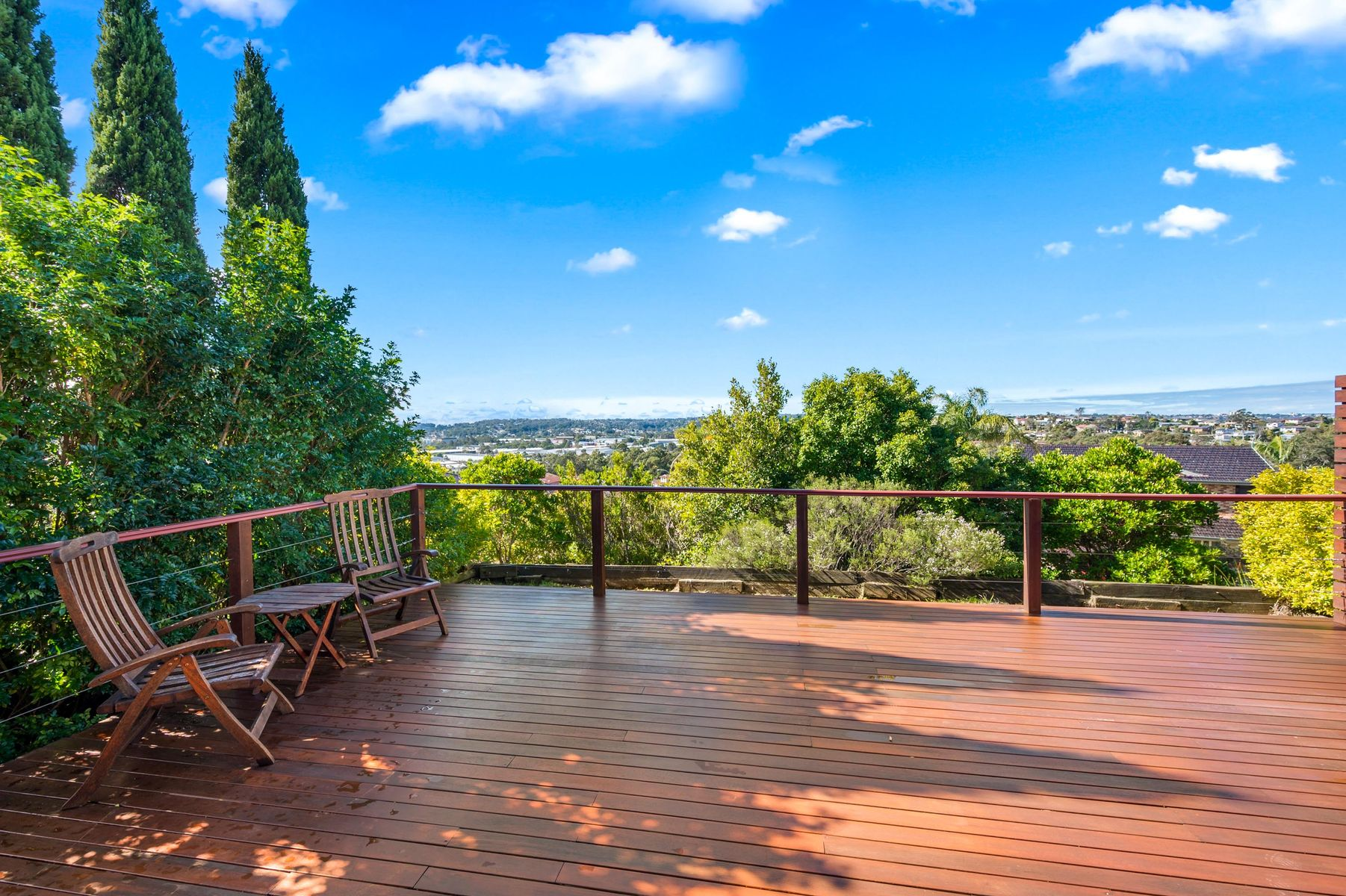 55 Delaware Drive, Macquarie Hills, NSW 2285