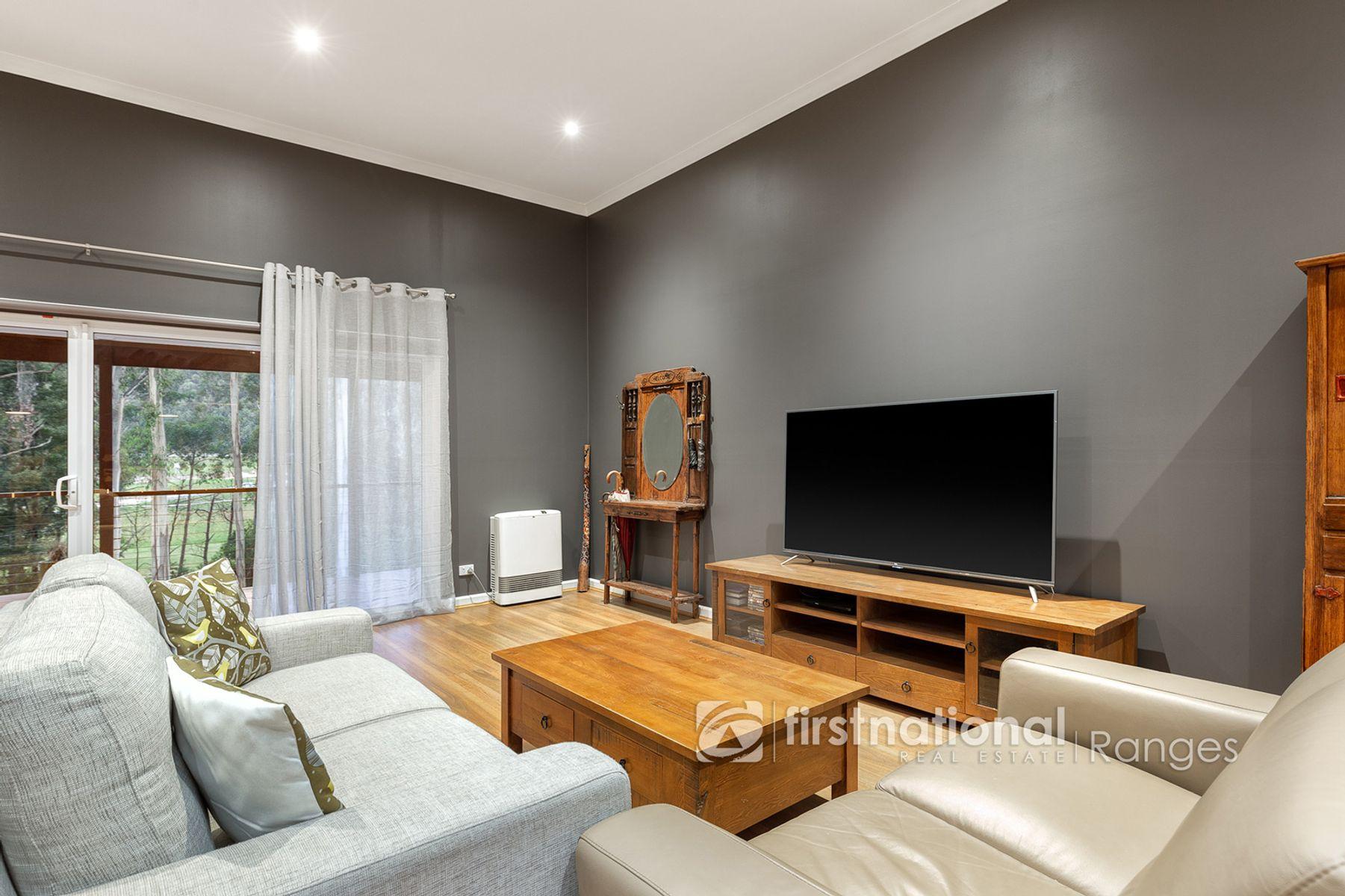 24a Neville Street, Cockatoo, VIC 3781